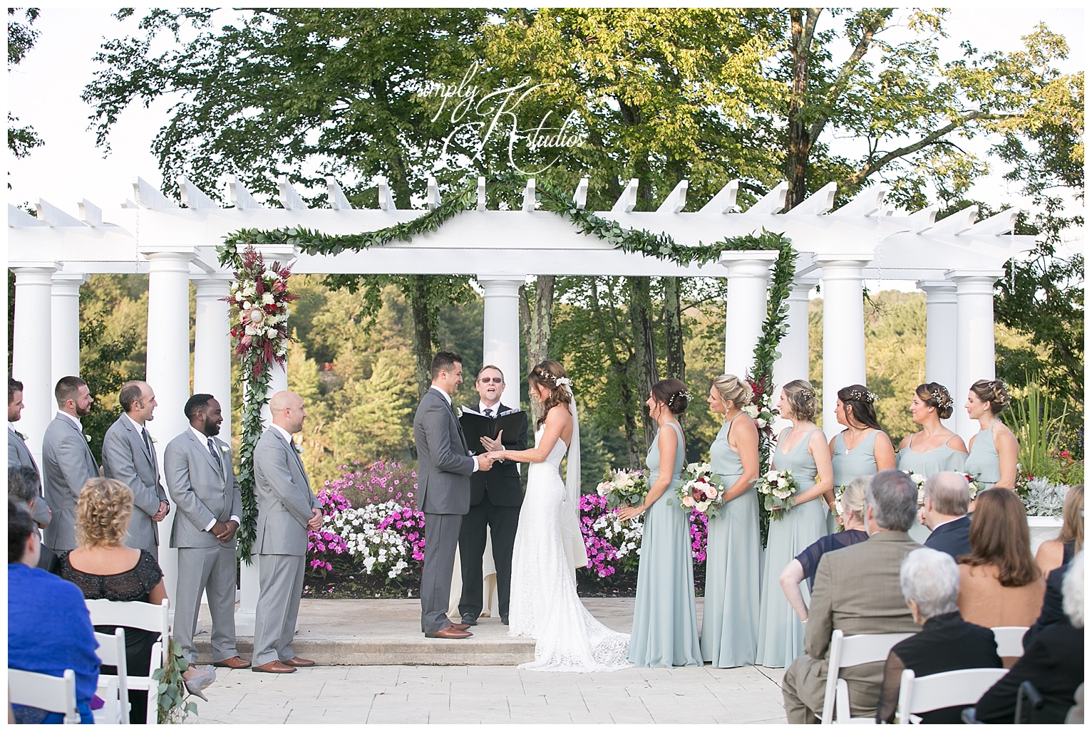 Wedding Ceremonies at The Waterview CT.jpg