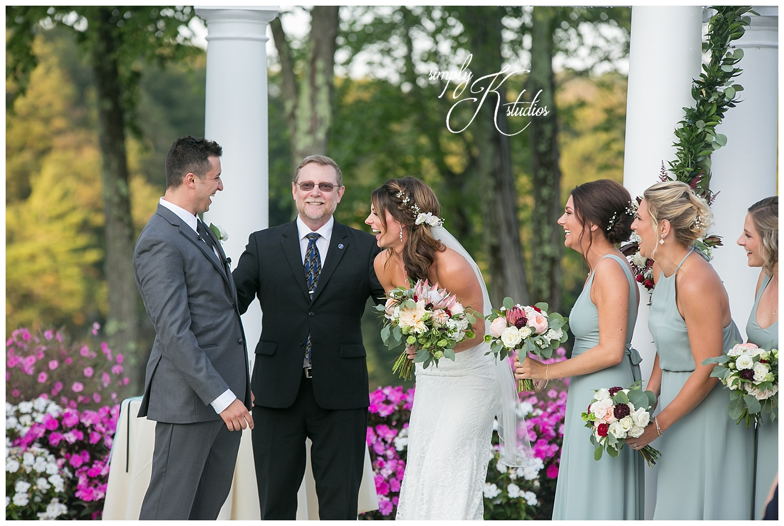 Wedding Ceremony Locations in Connecticut.jpg
