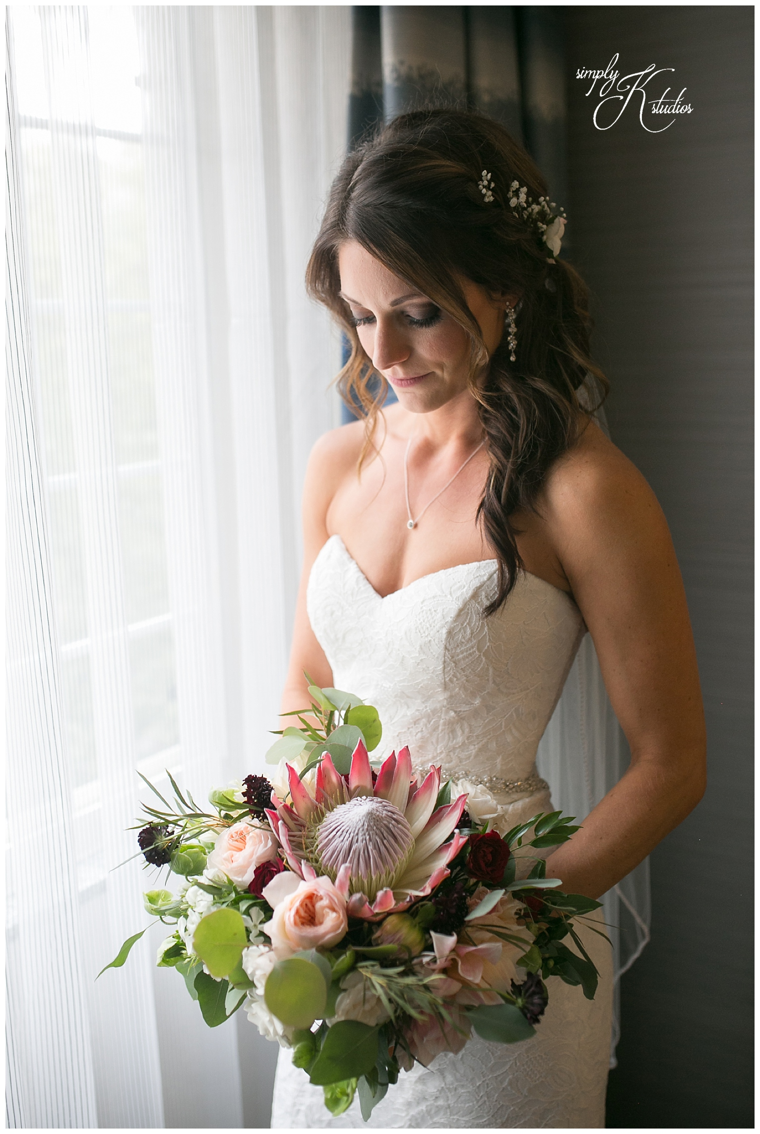 Wedding Florists Near New Haven CT.jpg