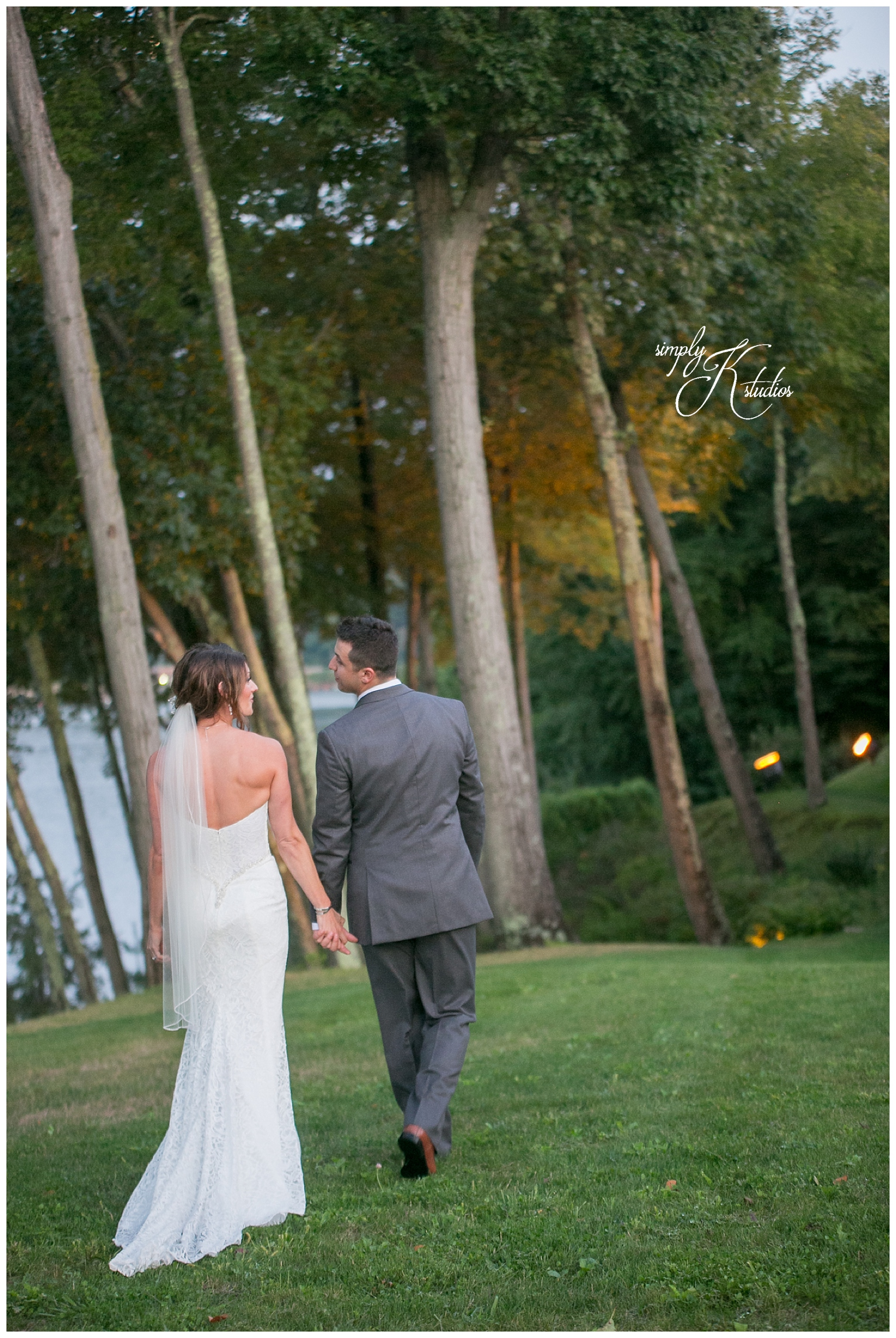 Wedding Photographers near Darien CT.jpg