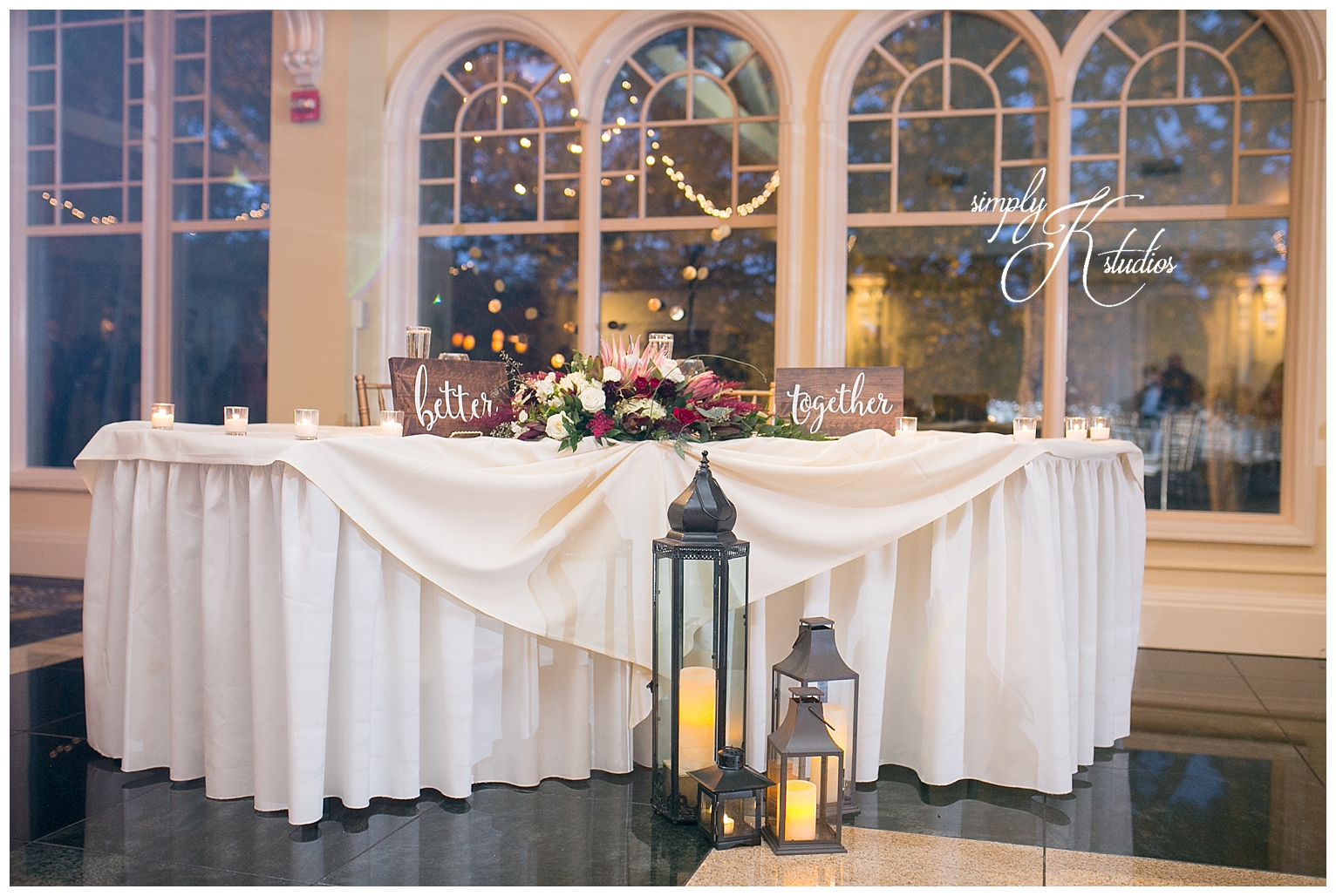Wedding Reception in a Ballroom.jpg