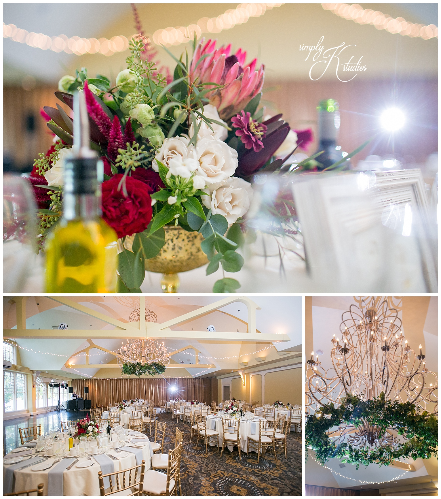 Wedding Reception at The Waterview.jpg