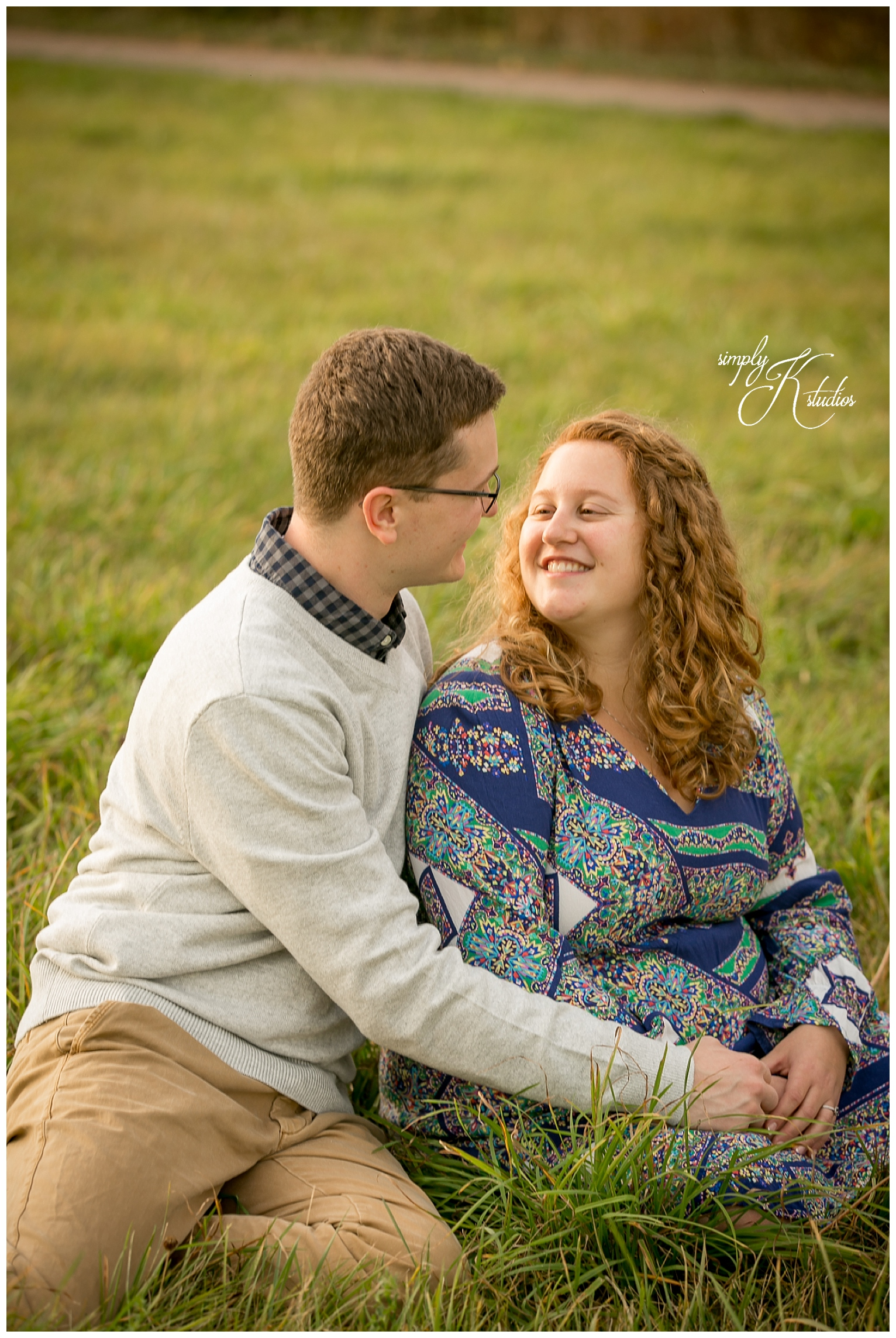 Burlington VT Engagement Sessions.jpg