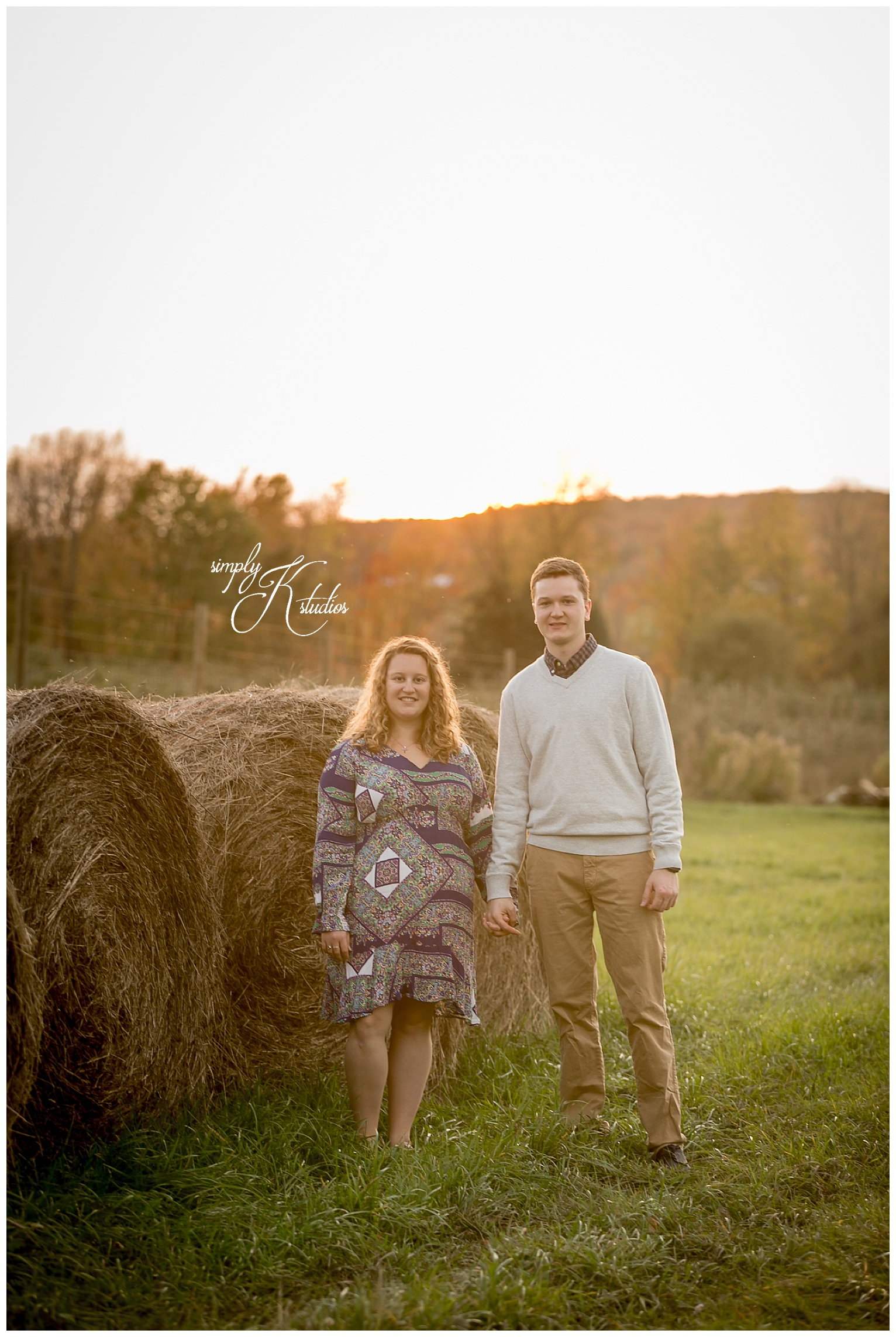 Orchard Engagement Session.jpg