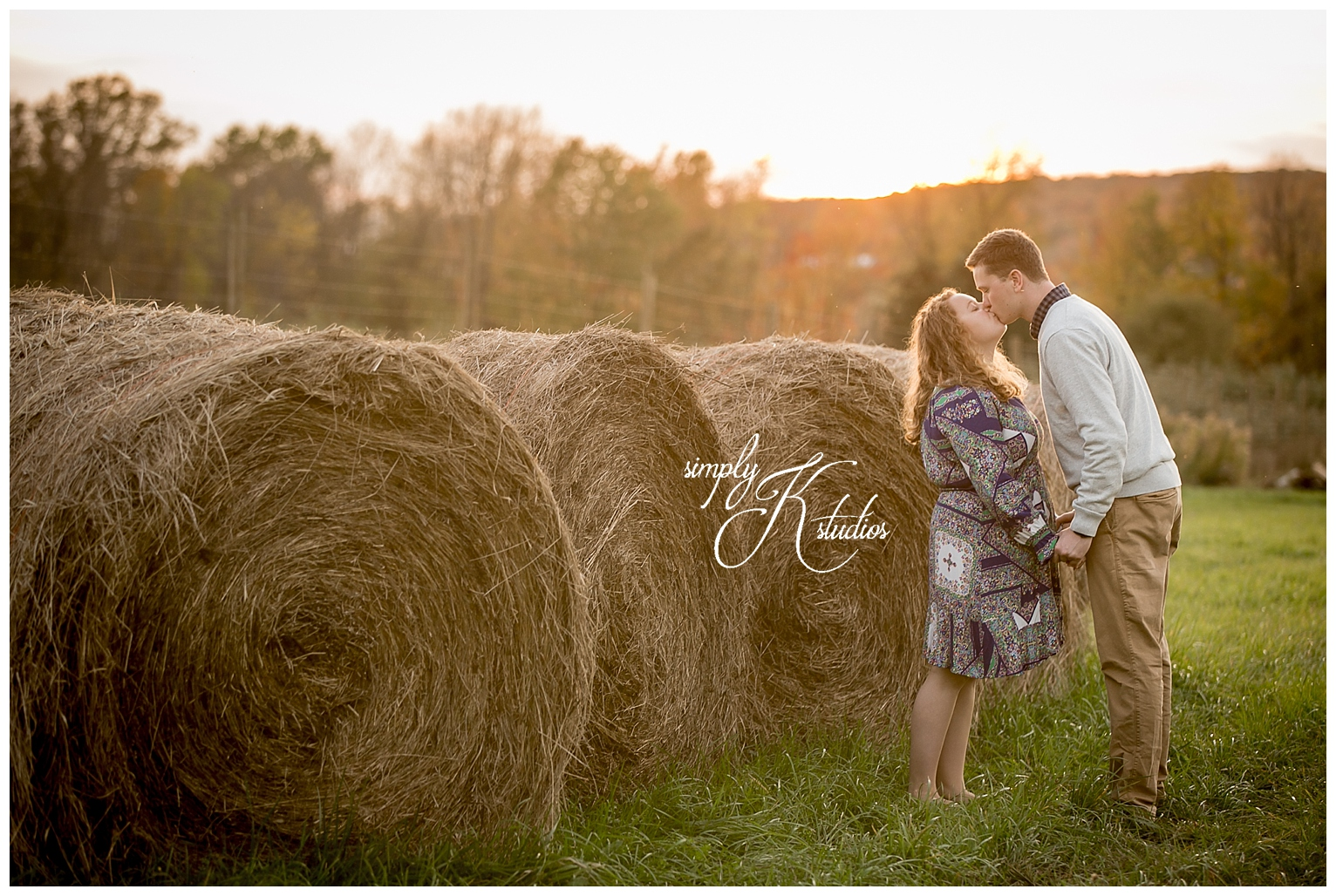 Simply K Studios Engagement Photos.jpg