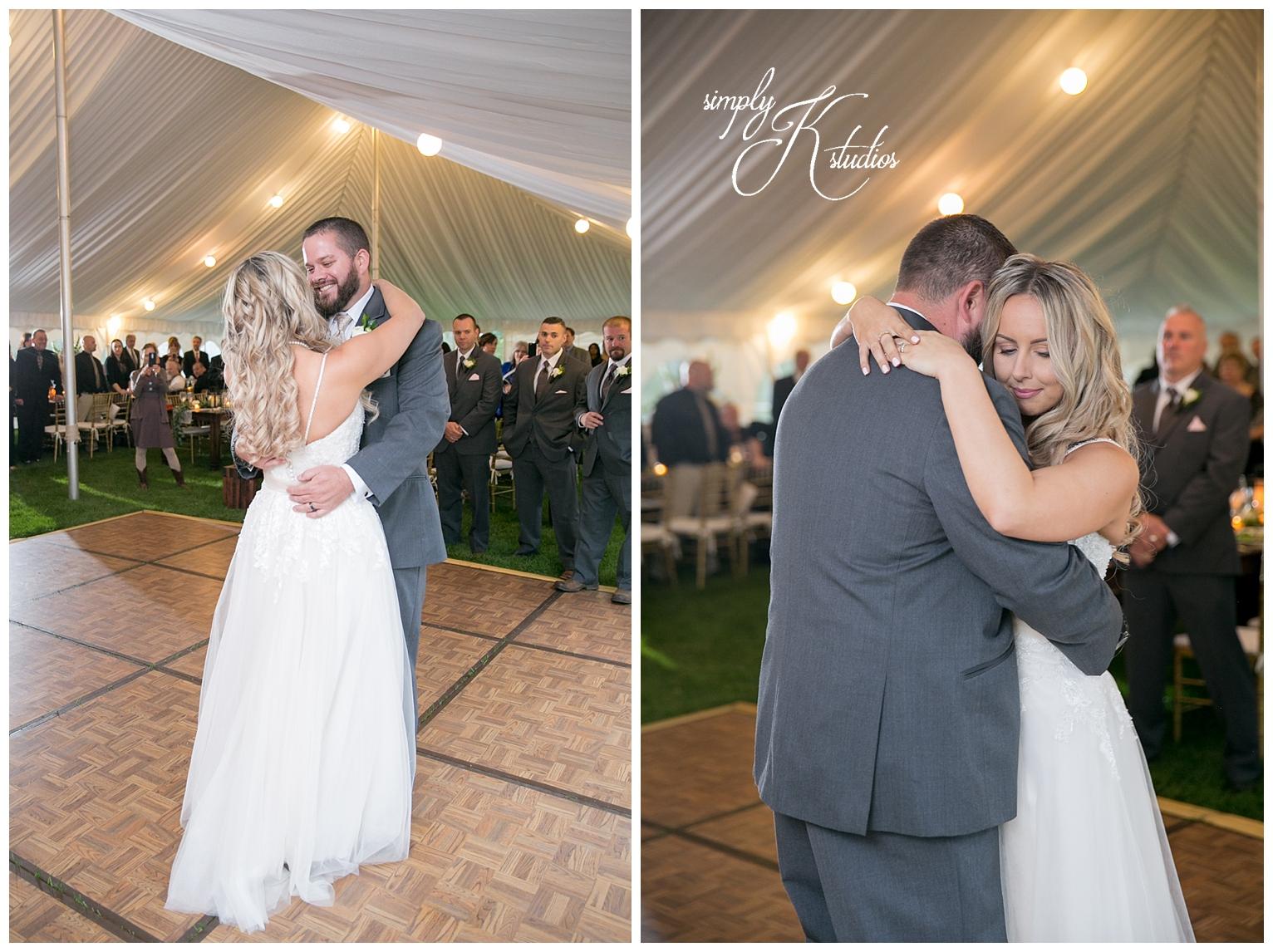 Backyard Weddings in CT.jpg