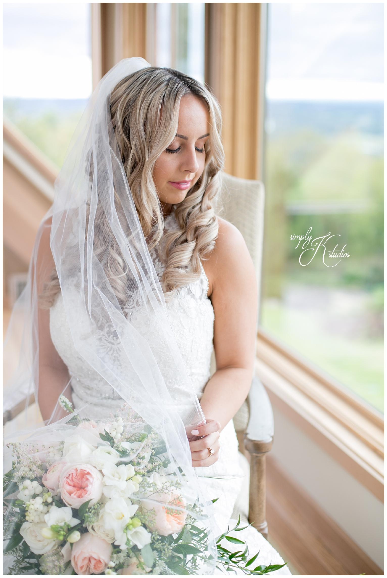 Best Wedding Venues in Connecticut.jpg