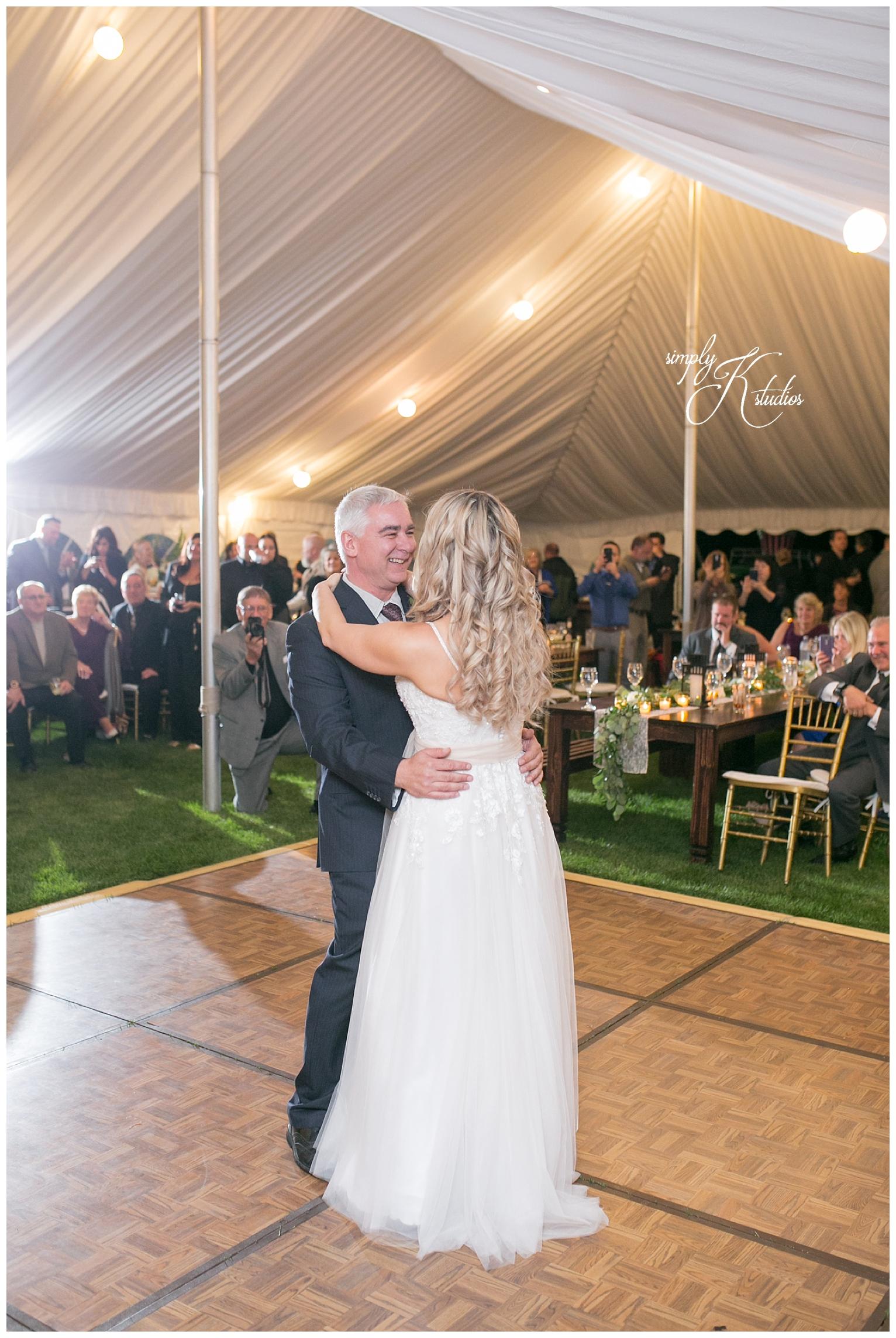 Best Wedding Venues in New England.jpg