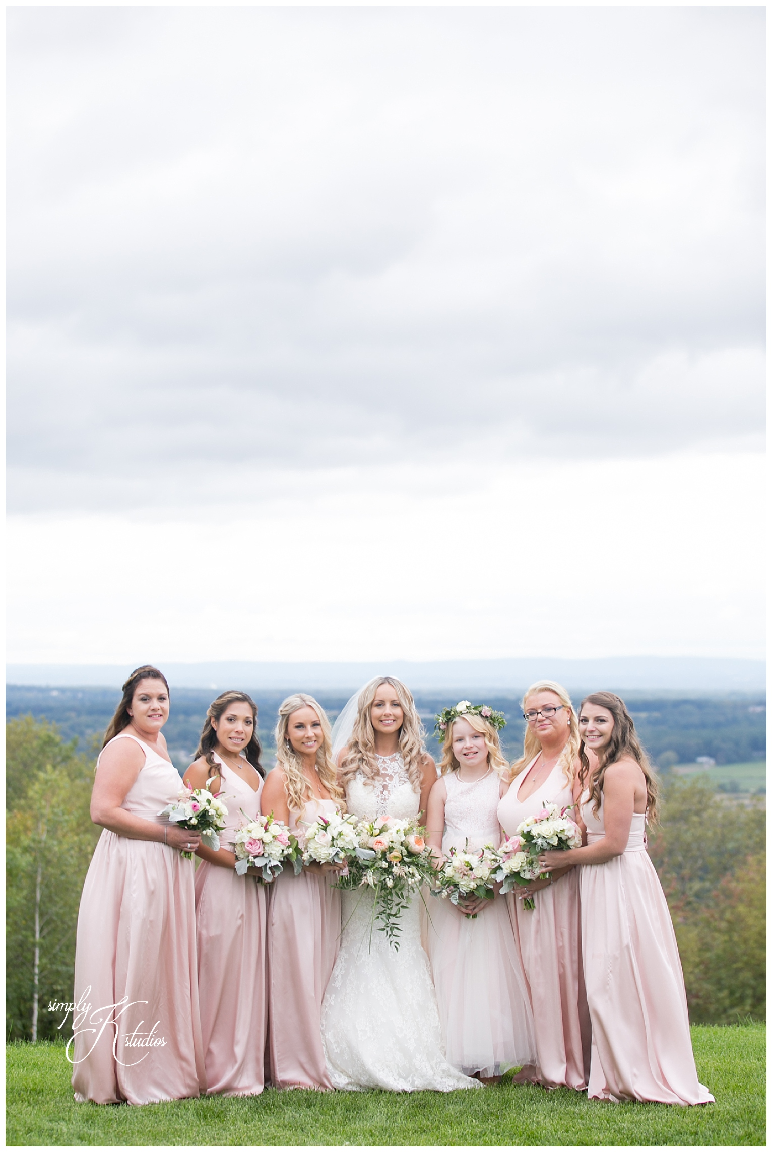 Blush Pink Bridesmaid Dresses.jpg