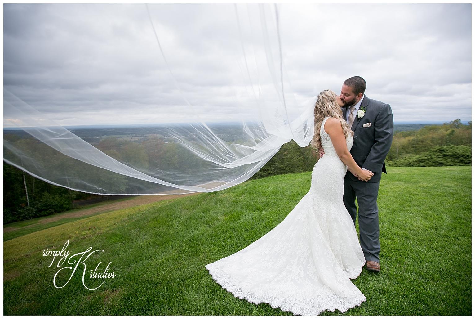 Boho Wedding Photographers in CT.jpg