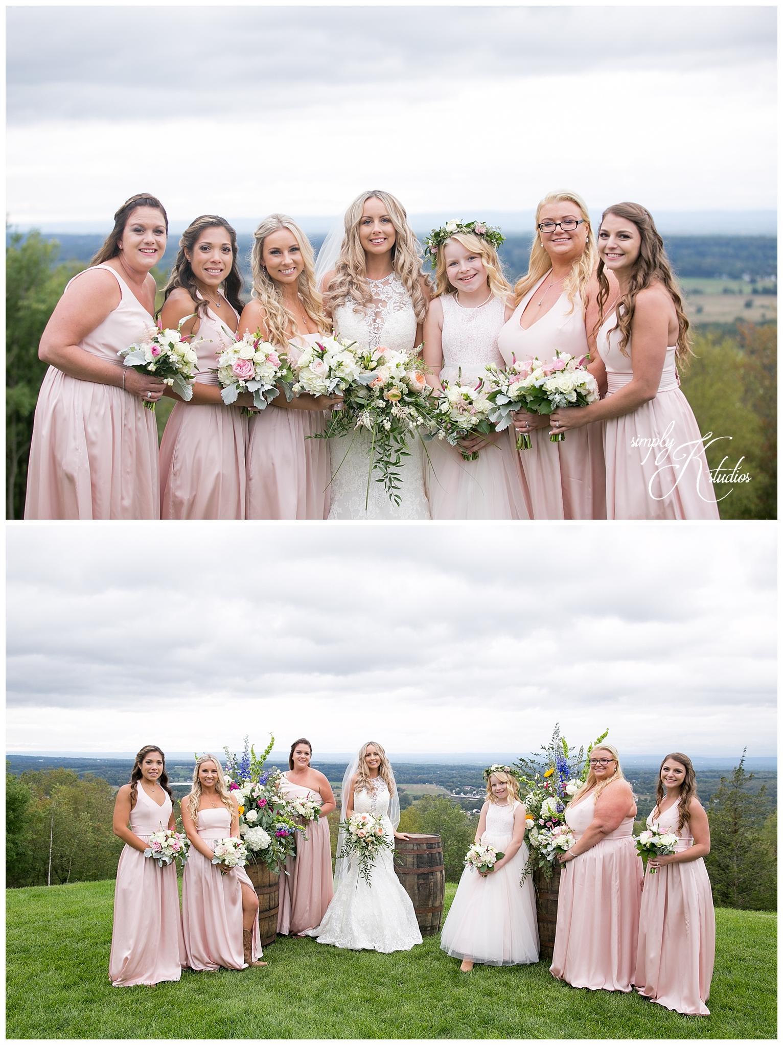 Bridesmaids in CT.jpg