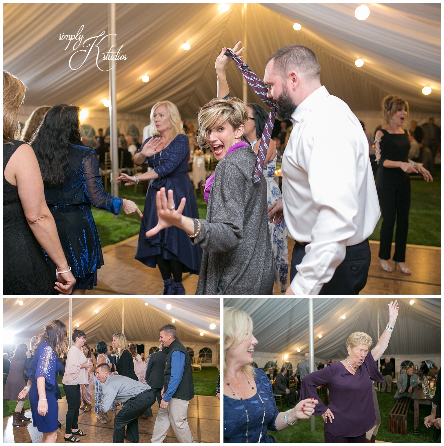 Candid Dance Reception Photos.jpg