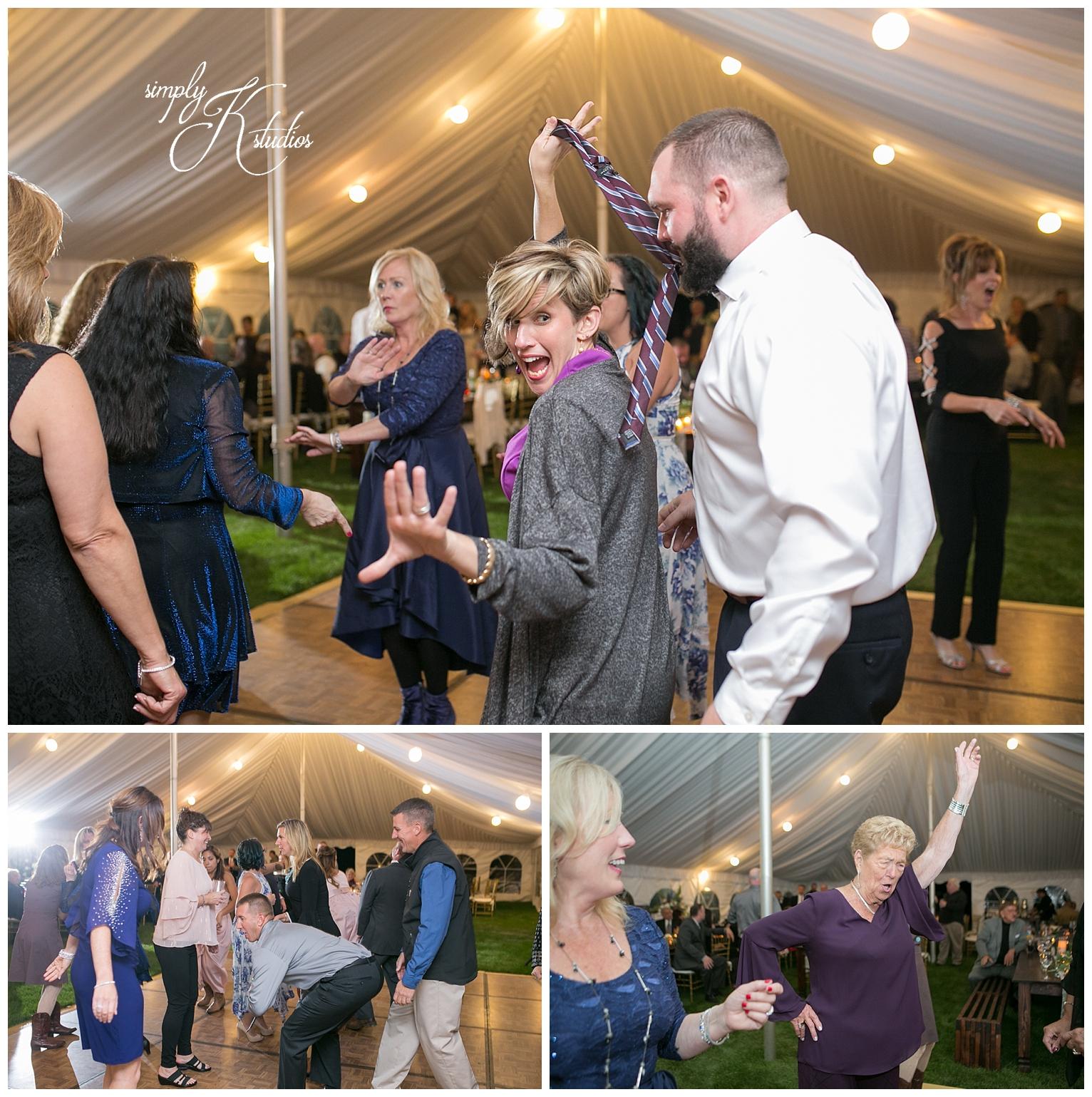 Candid Dance Reception Photos.jpg
