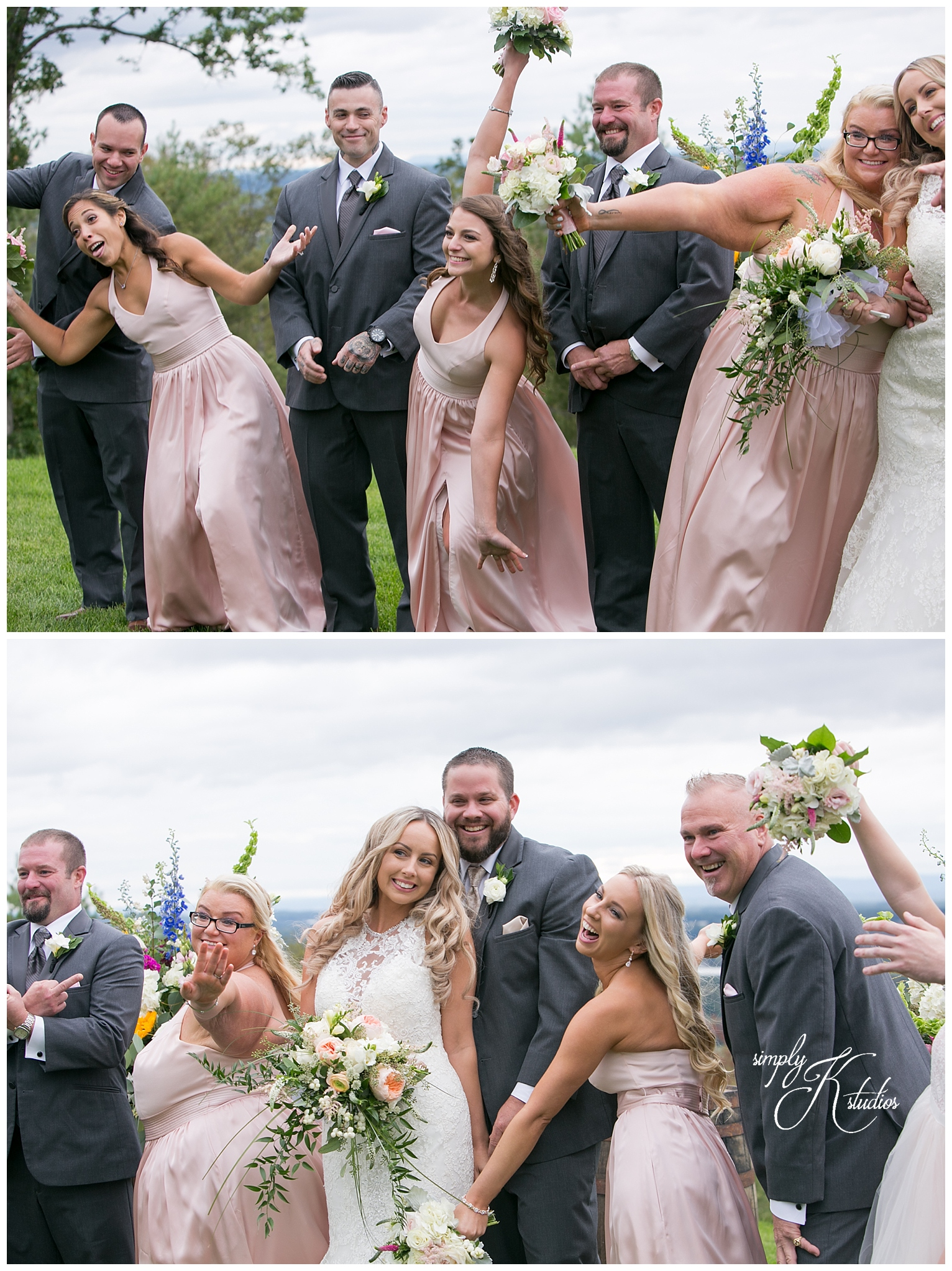 Candid Wedding Photography in CT.jpg