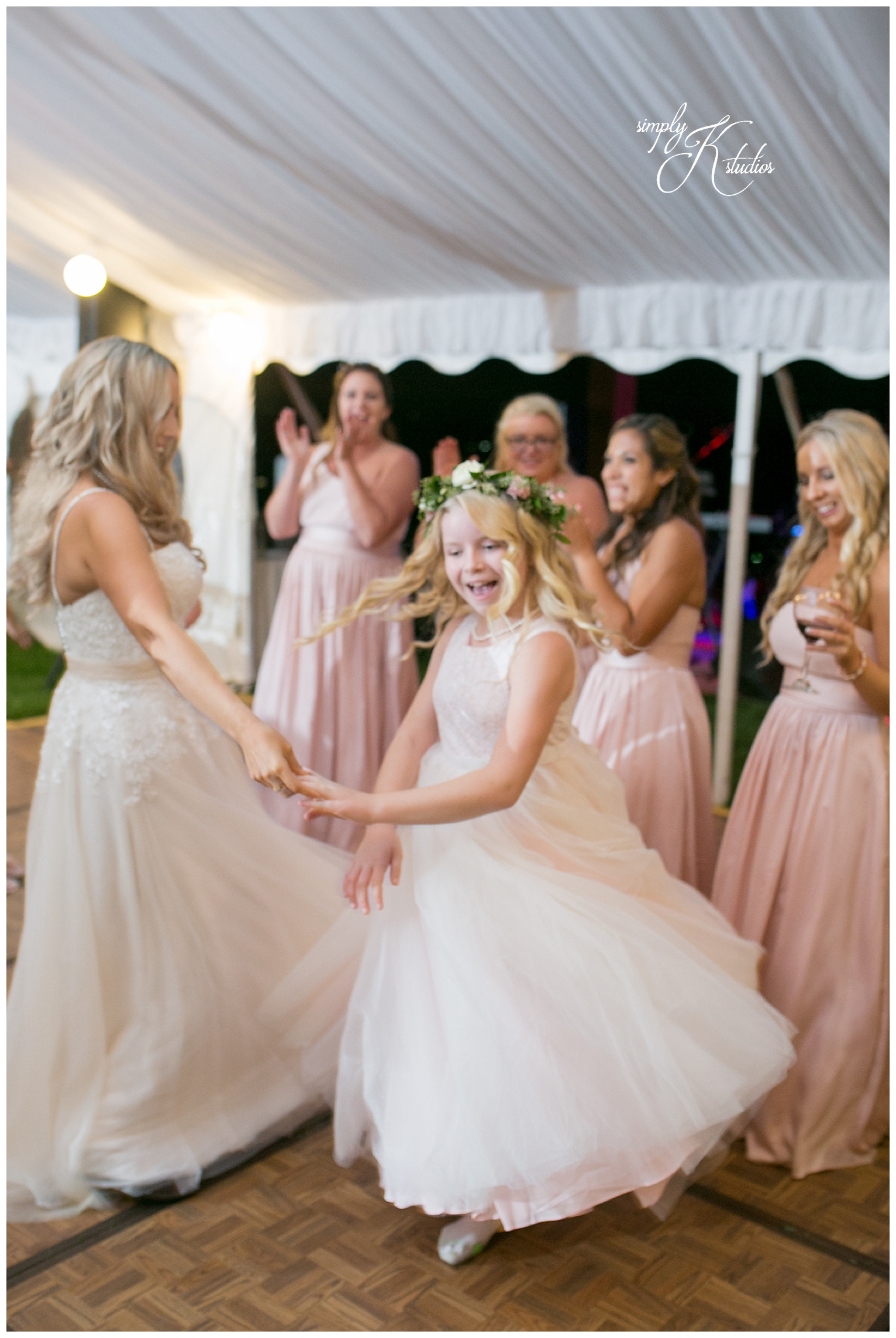 Candid Wedding Photos in CT.jpg