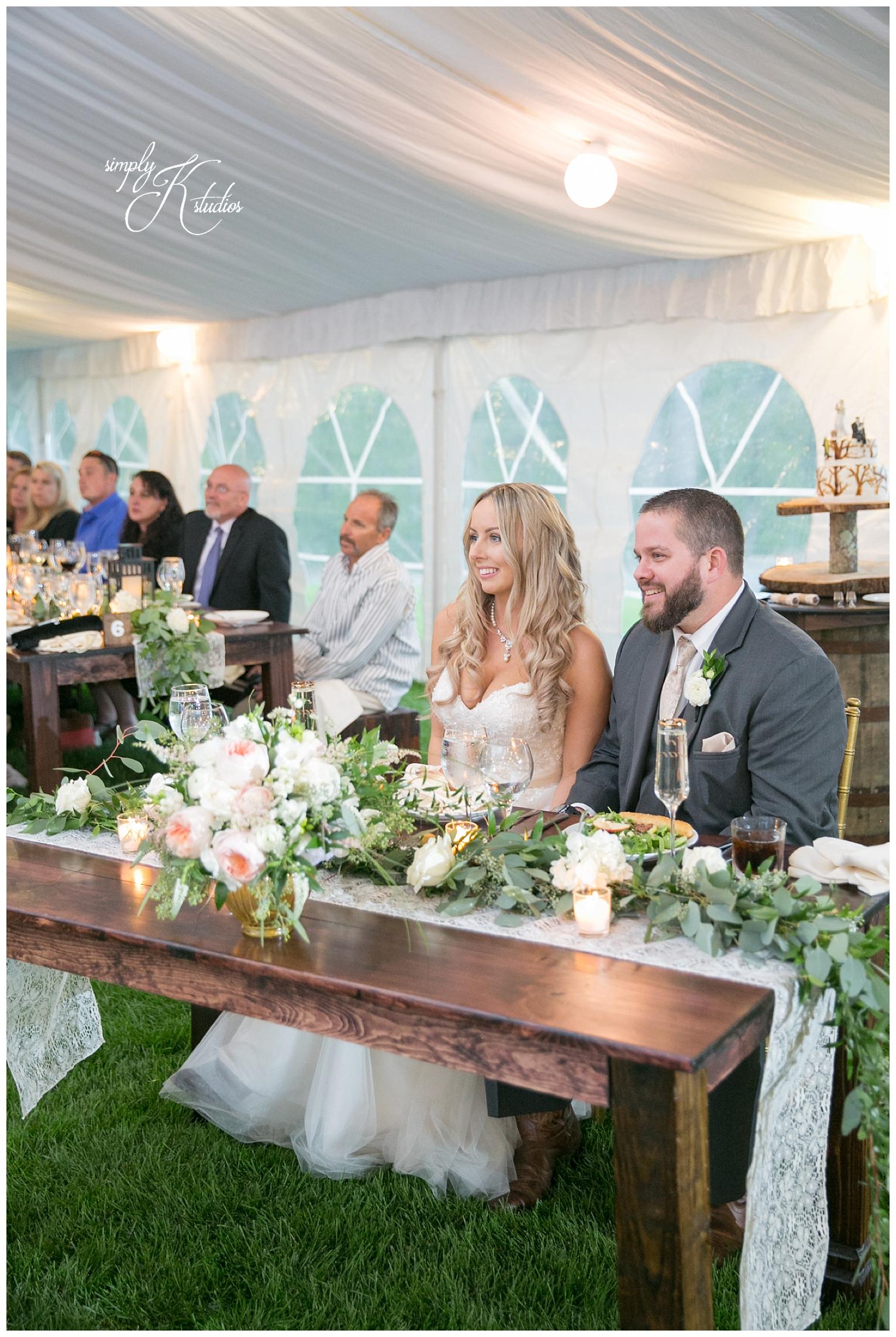 Cindy Lark Wedding Planner.jpg