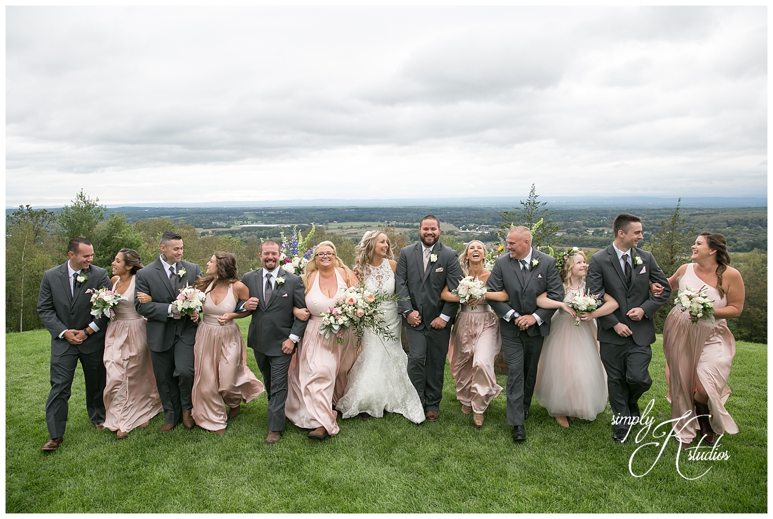 CT Wedding Photographers.jpg