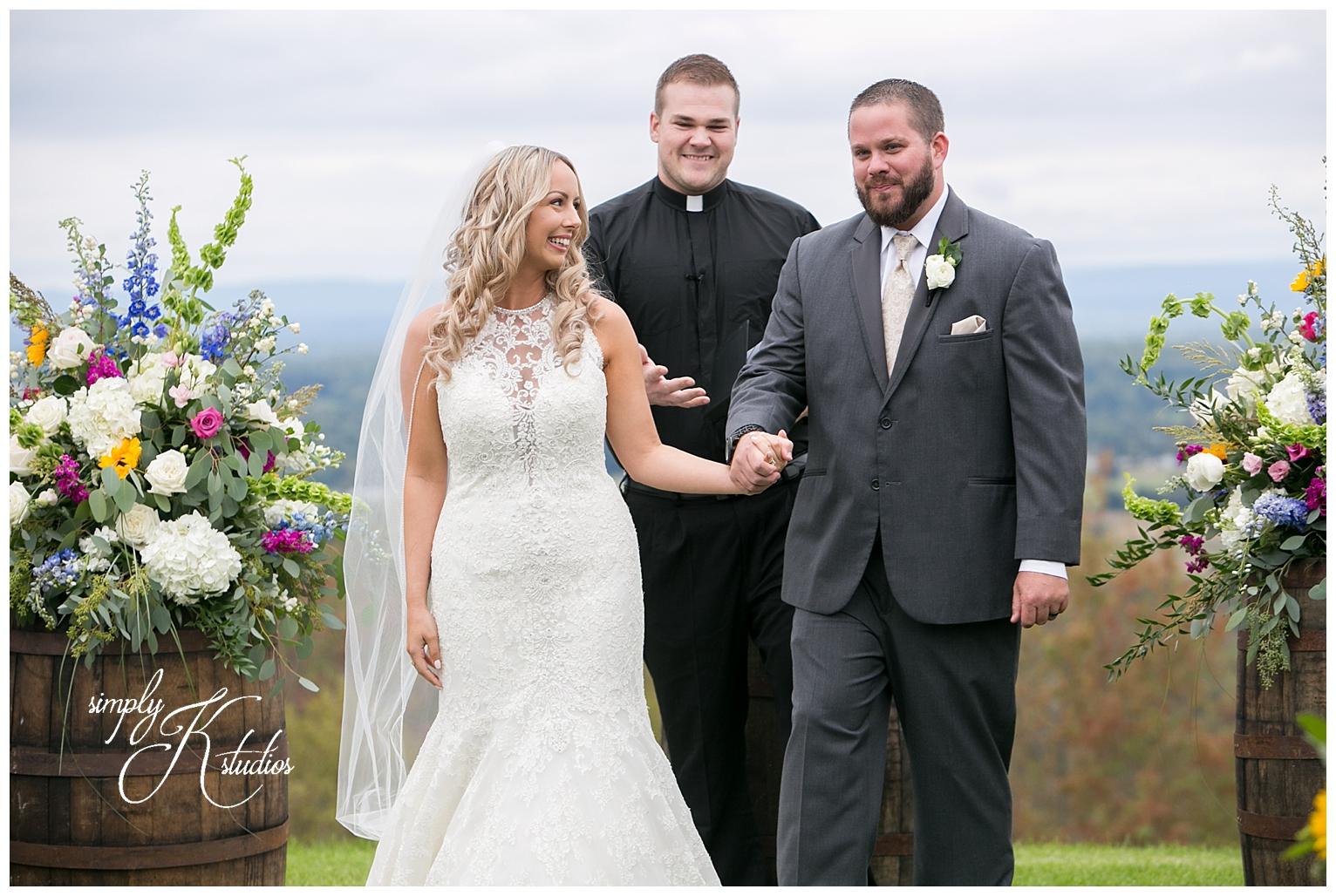 Destination Wedding Photographer in Colorado.jpg
