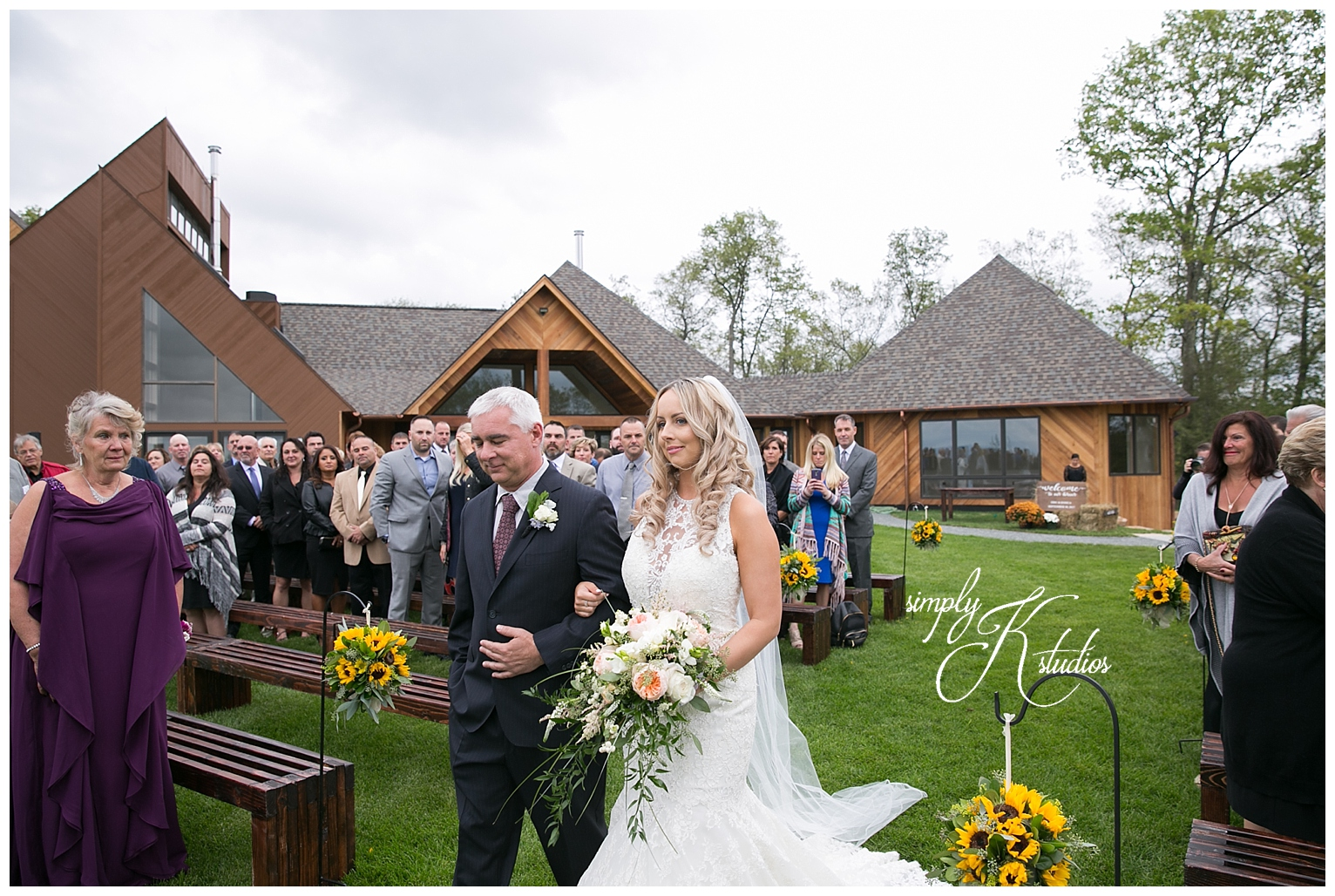 Ellington Connecticut Wedding.jpg