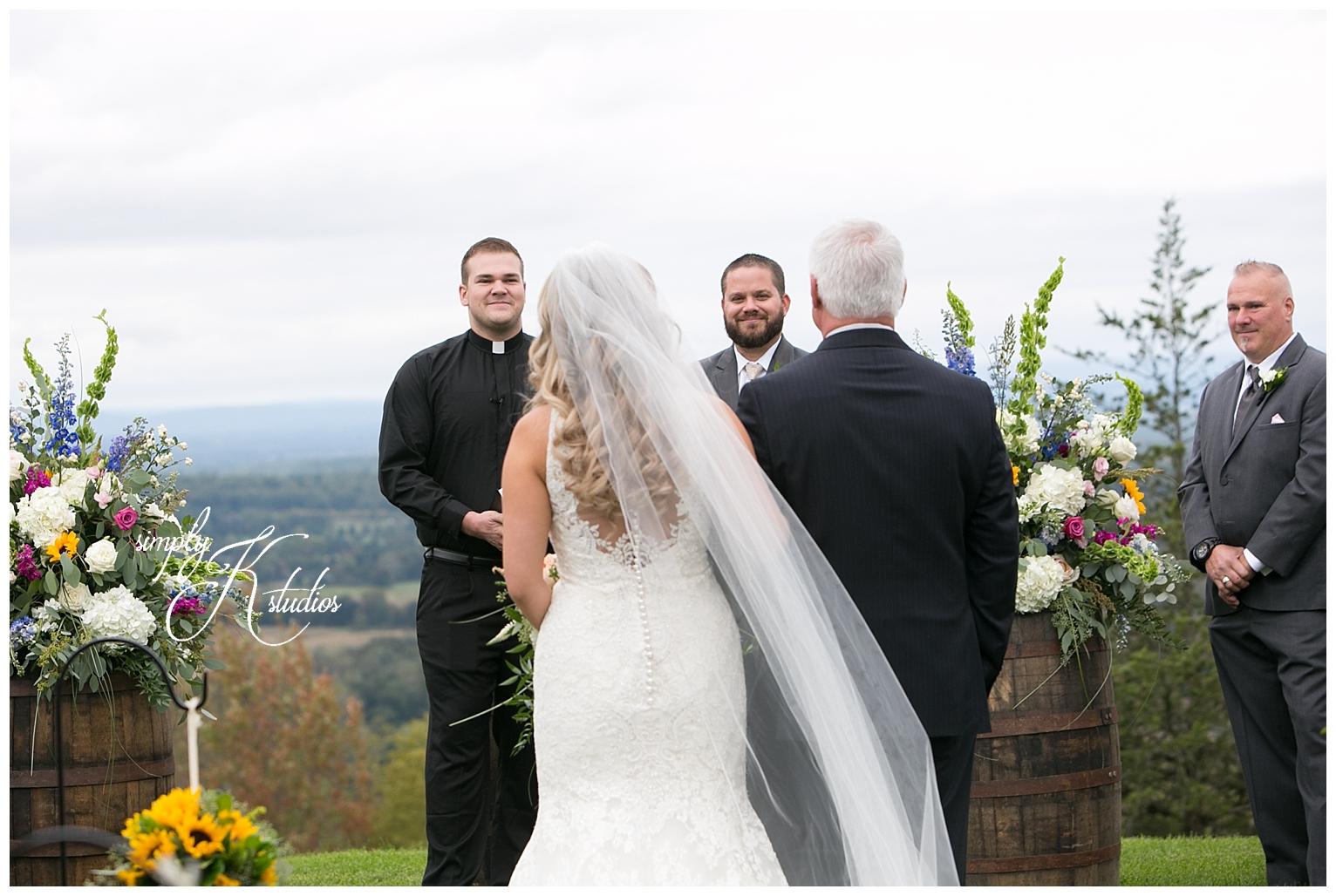 Ellington CT Wedding Photographer.jpg