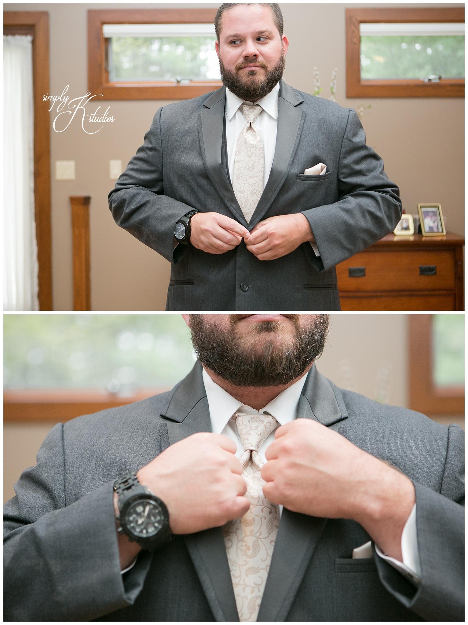 Groom Portraits.jpg