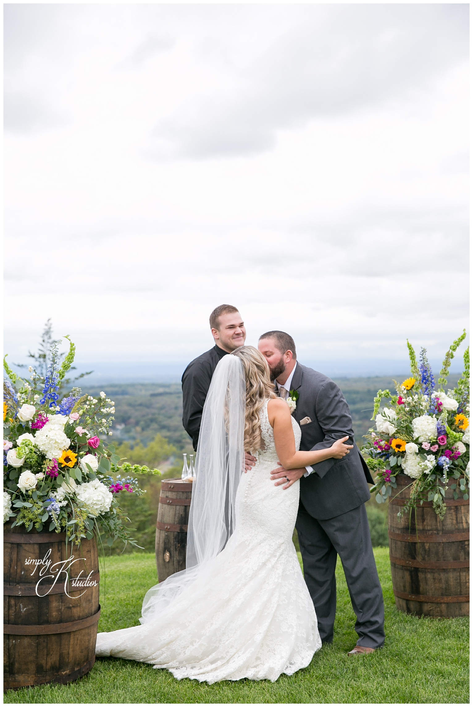 Madison CT Wedding Photographer.jpg