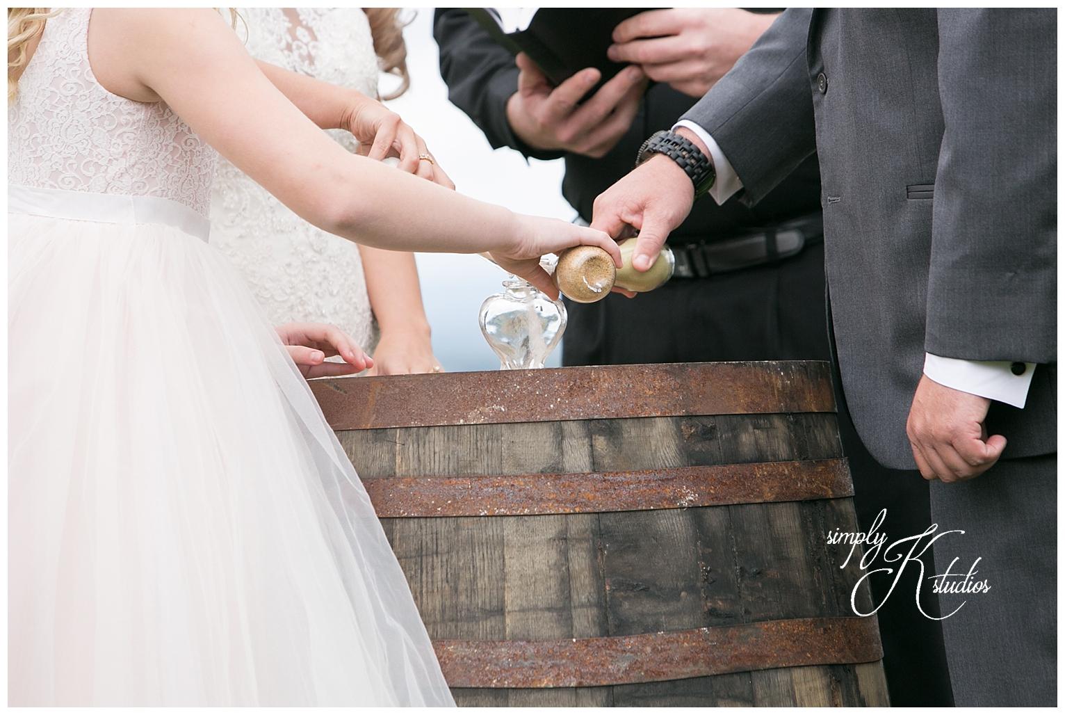 Manchester CT Wedding Photographer.jpg