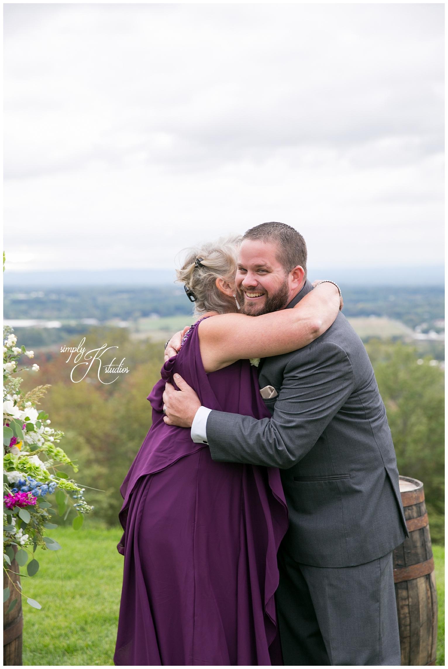 New Haven Wedding Photographer.jpg