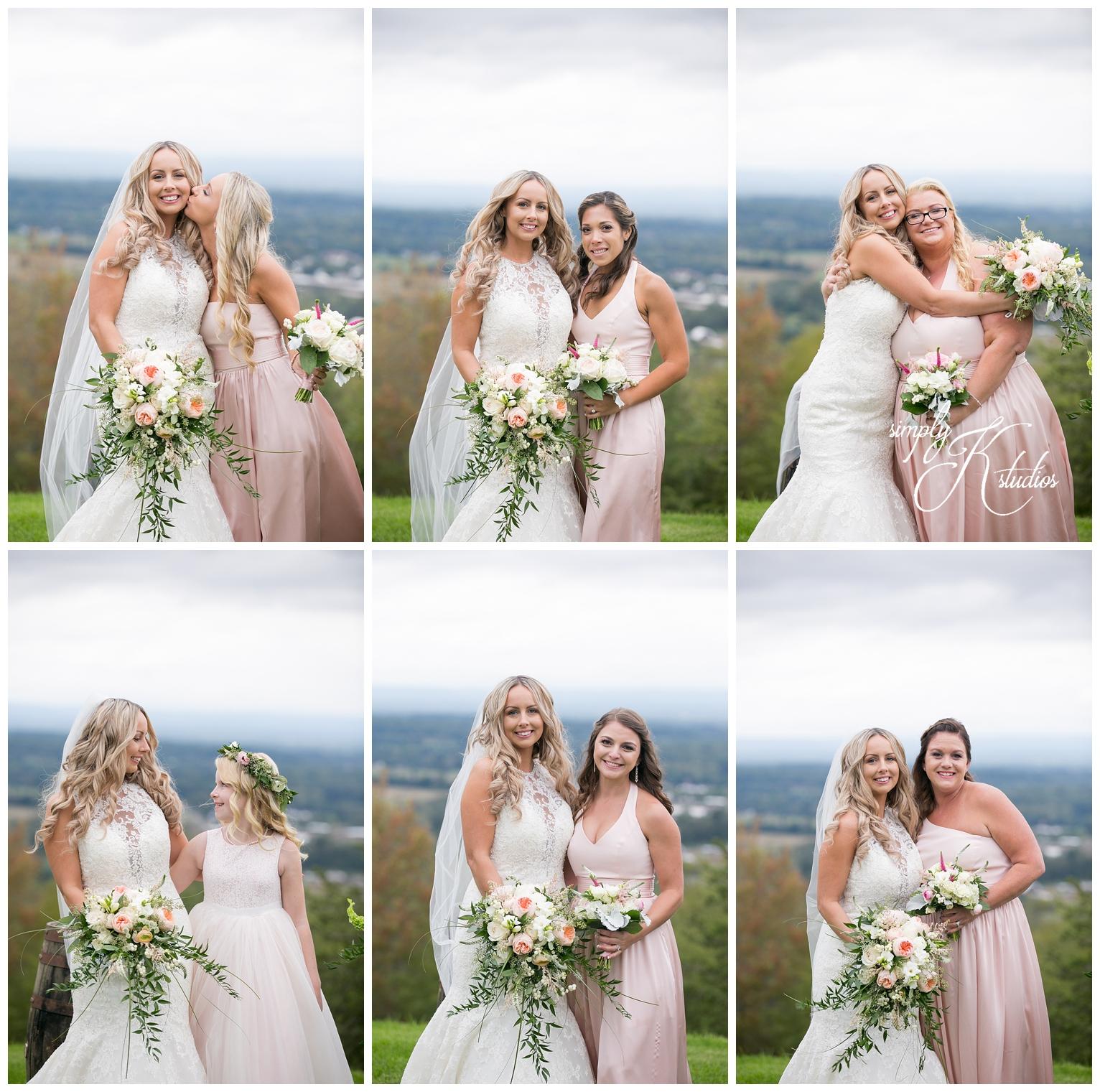 Pink Bridesmaid Dresses.jpg