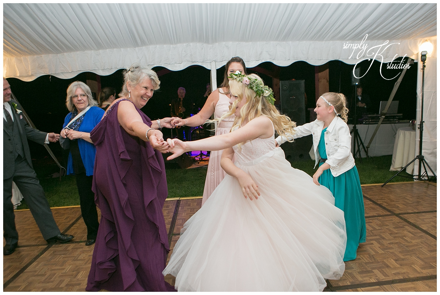 Receptions for a Wedding.jpg