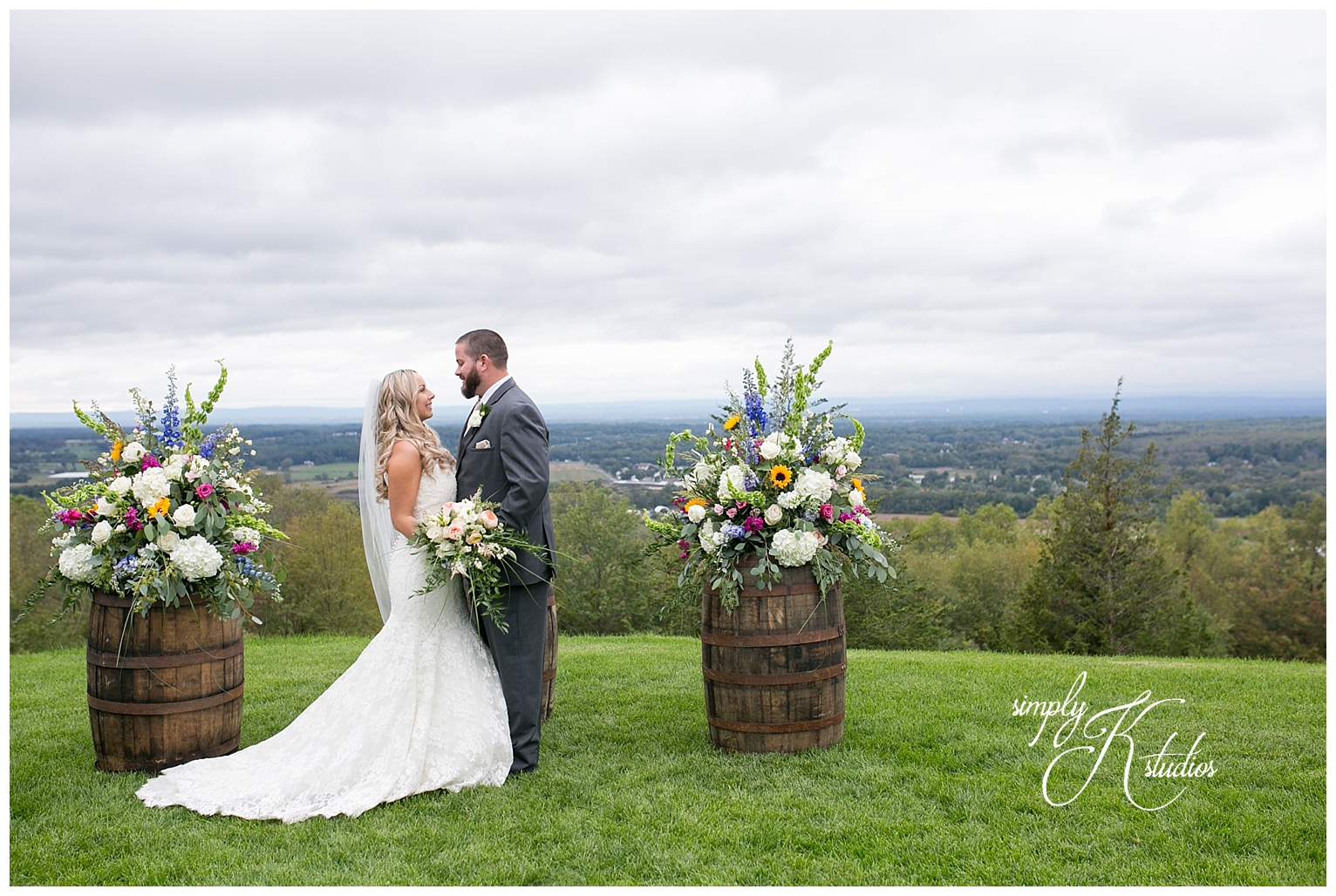 Taylor Rental Wedding Rentals.jpg