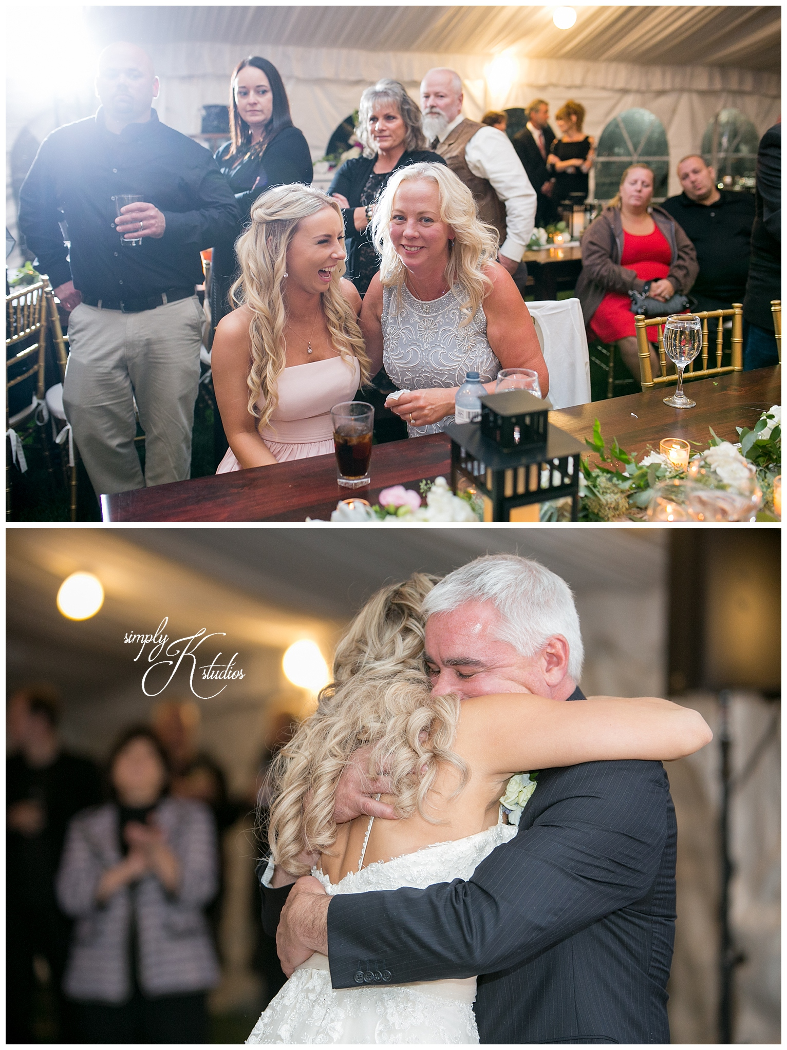 Tented Wedding Reception near Hartford CT.jpg
