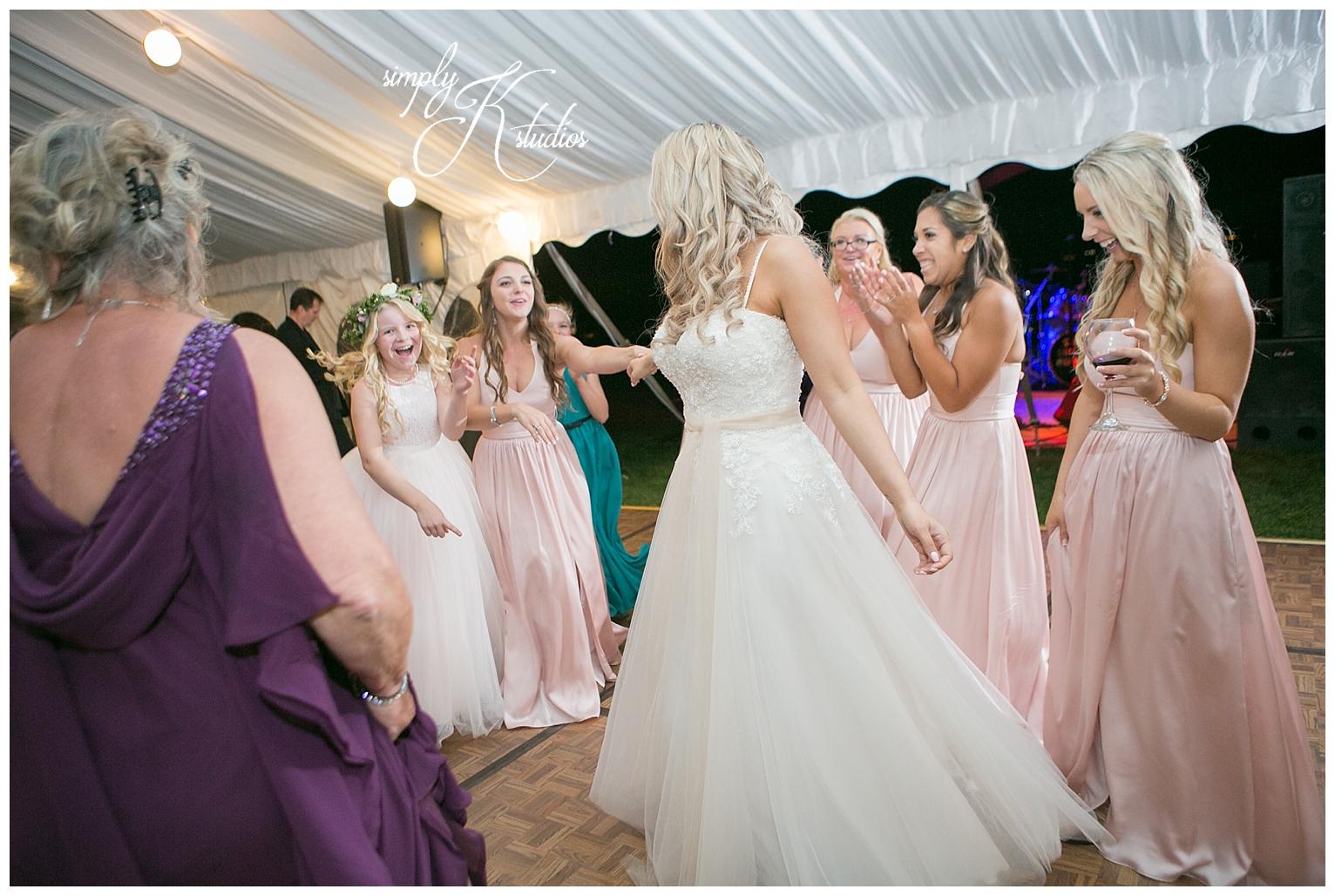 Tented Wedding Venues in CT.jpg