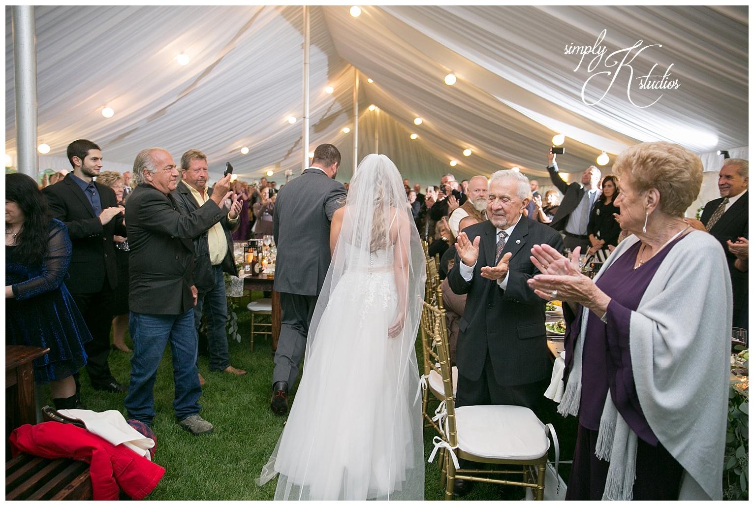 Tented Weddings in CT.jpg
