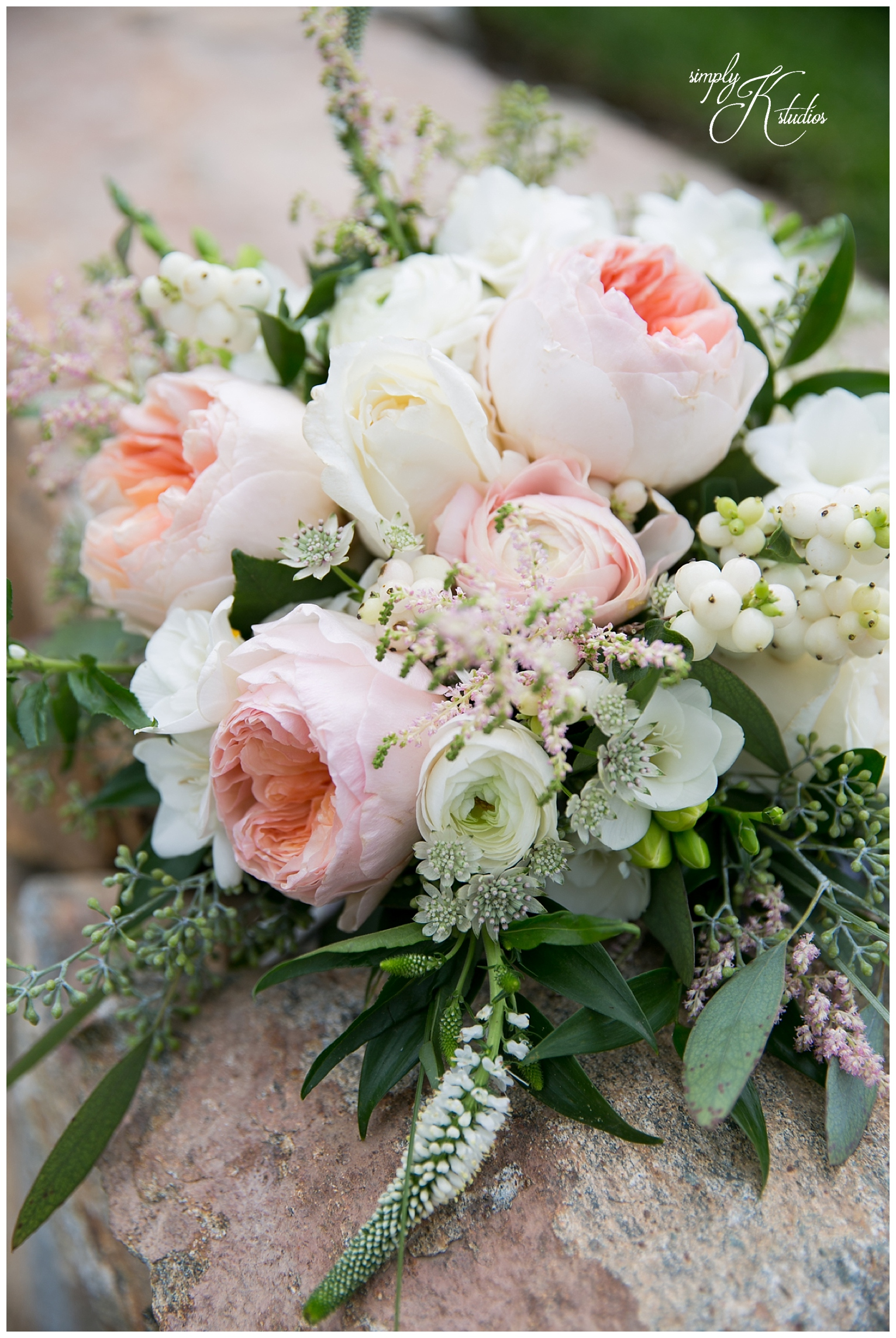 The Flower District Bridal Bouquet CT.jpg