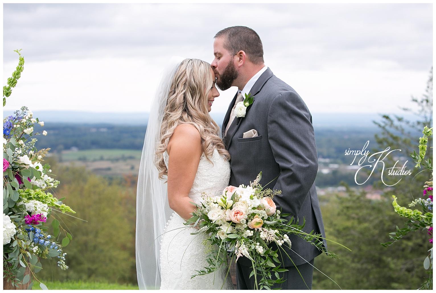 Timeless Wedding Photographers.jpg