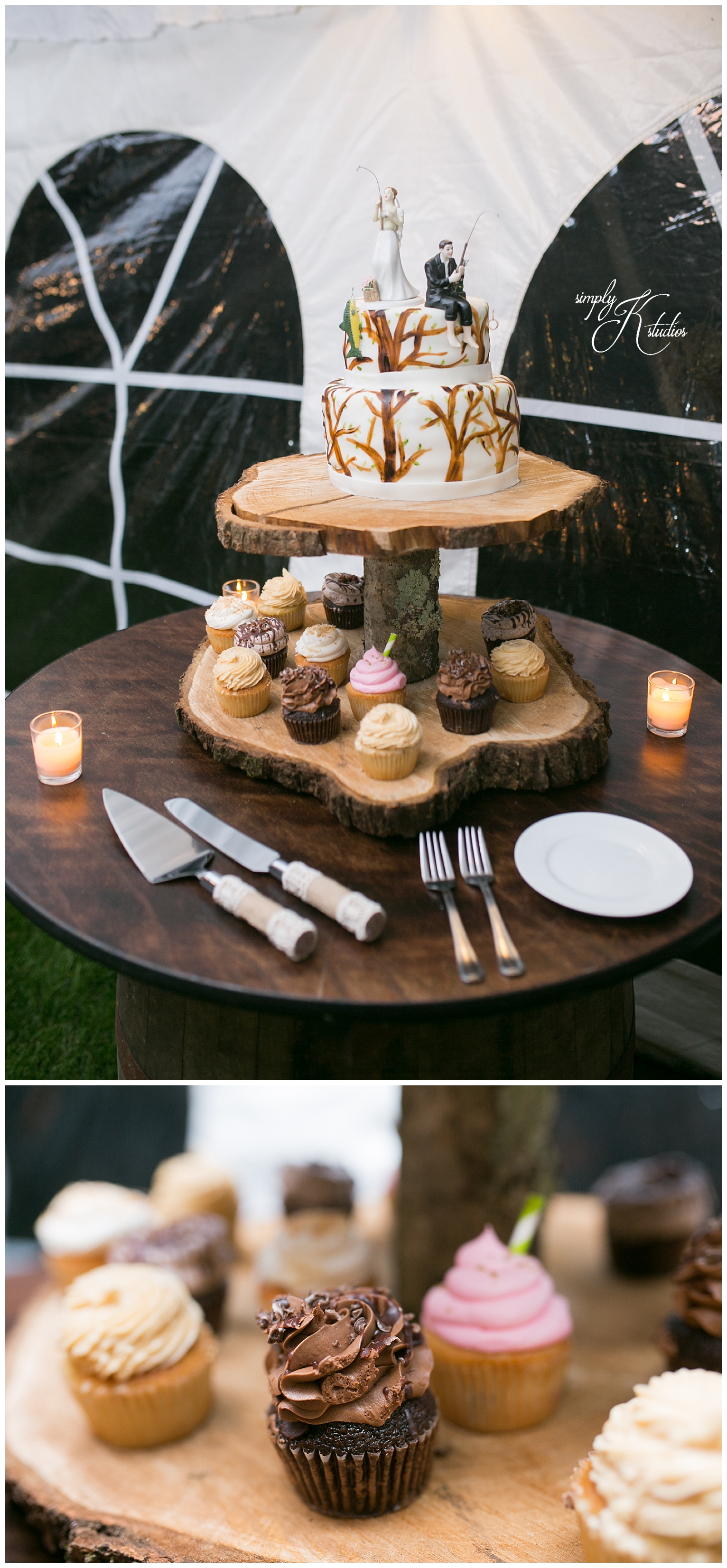 Wedding Cake Bakeries in CT.jpg
