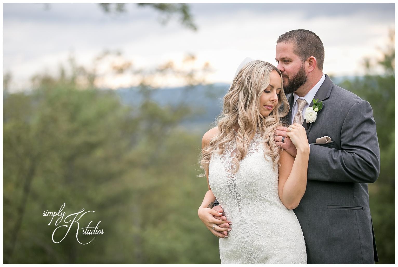 Wedding Ceremony Officiants in CT.jpg