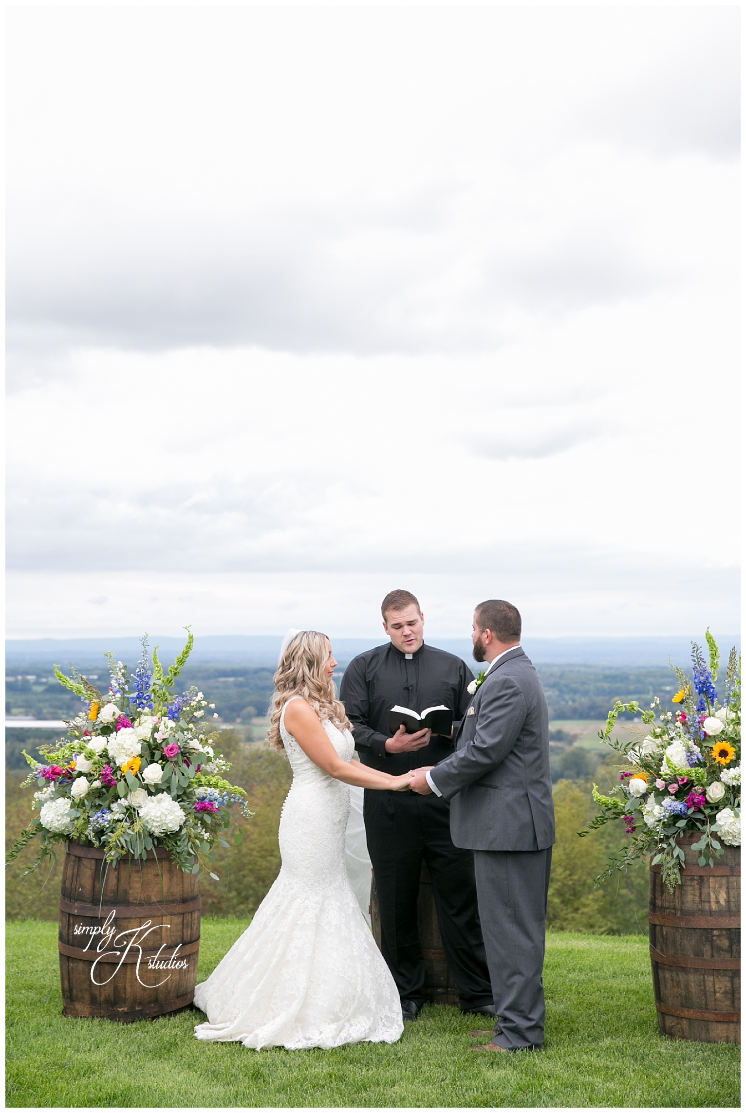 Wedding Ceremony Photographer in CT.jpg
