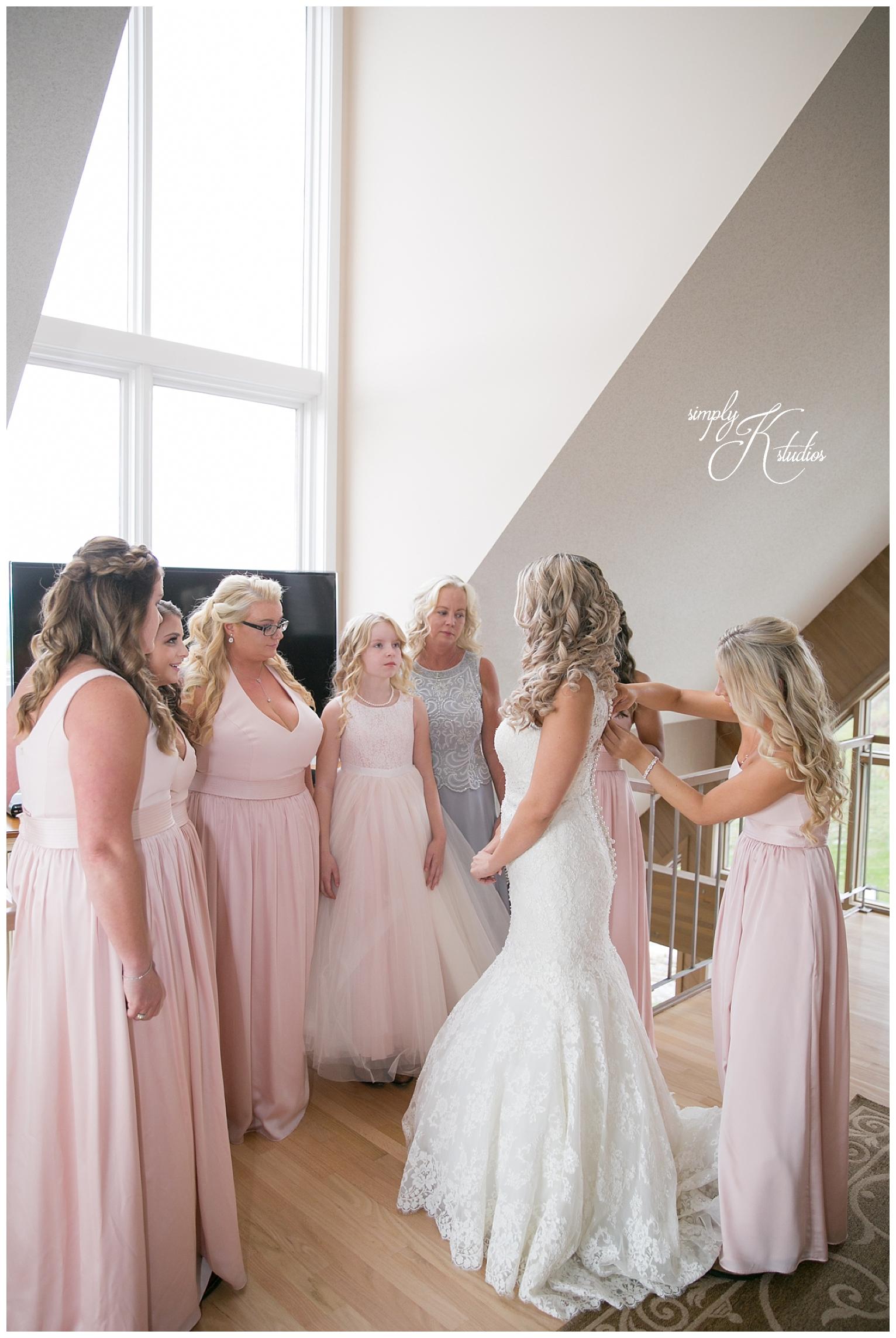Wedding Dresses at Mariella Creations CT.jpg