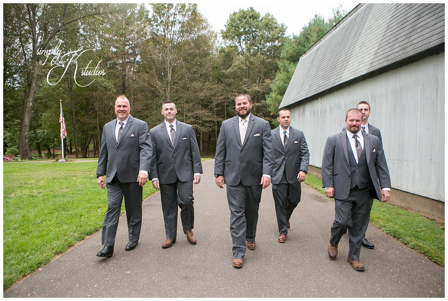 Wedding in Ellington CT.jpg
