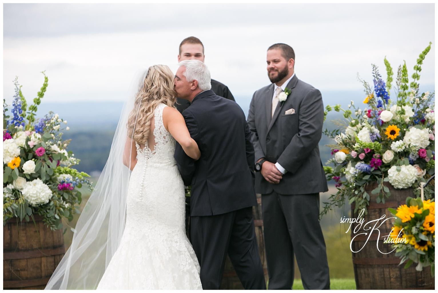 Wedding Photographer in Ellington CT.jpg