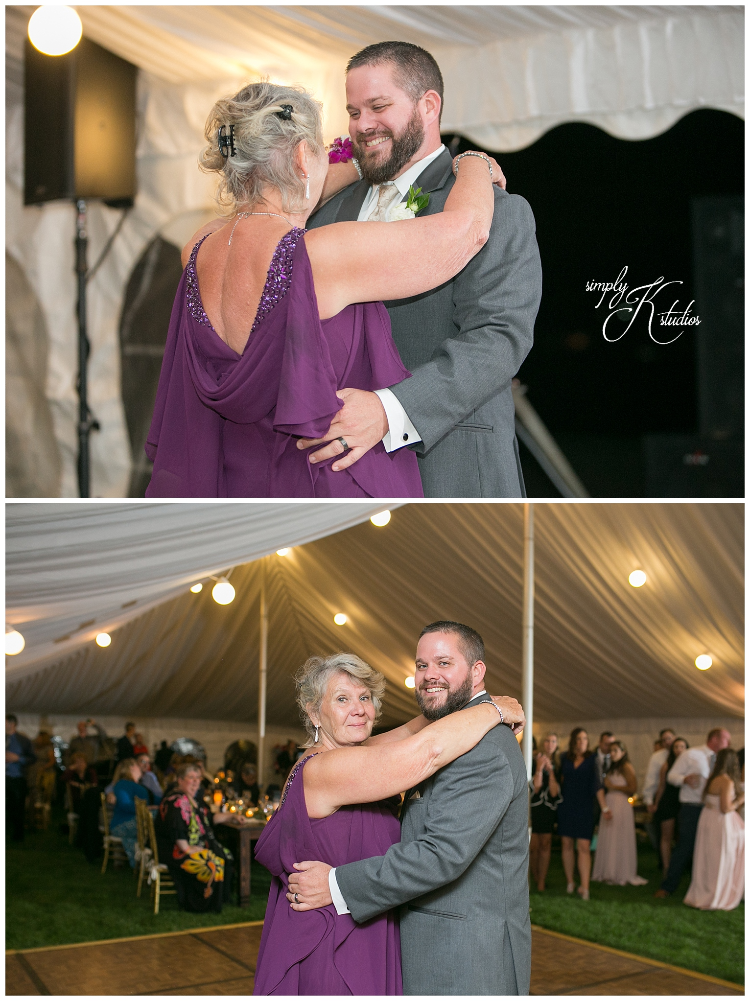 Wedding Photographers near Middletown CT.jpg