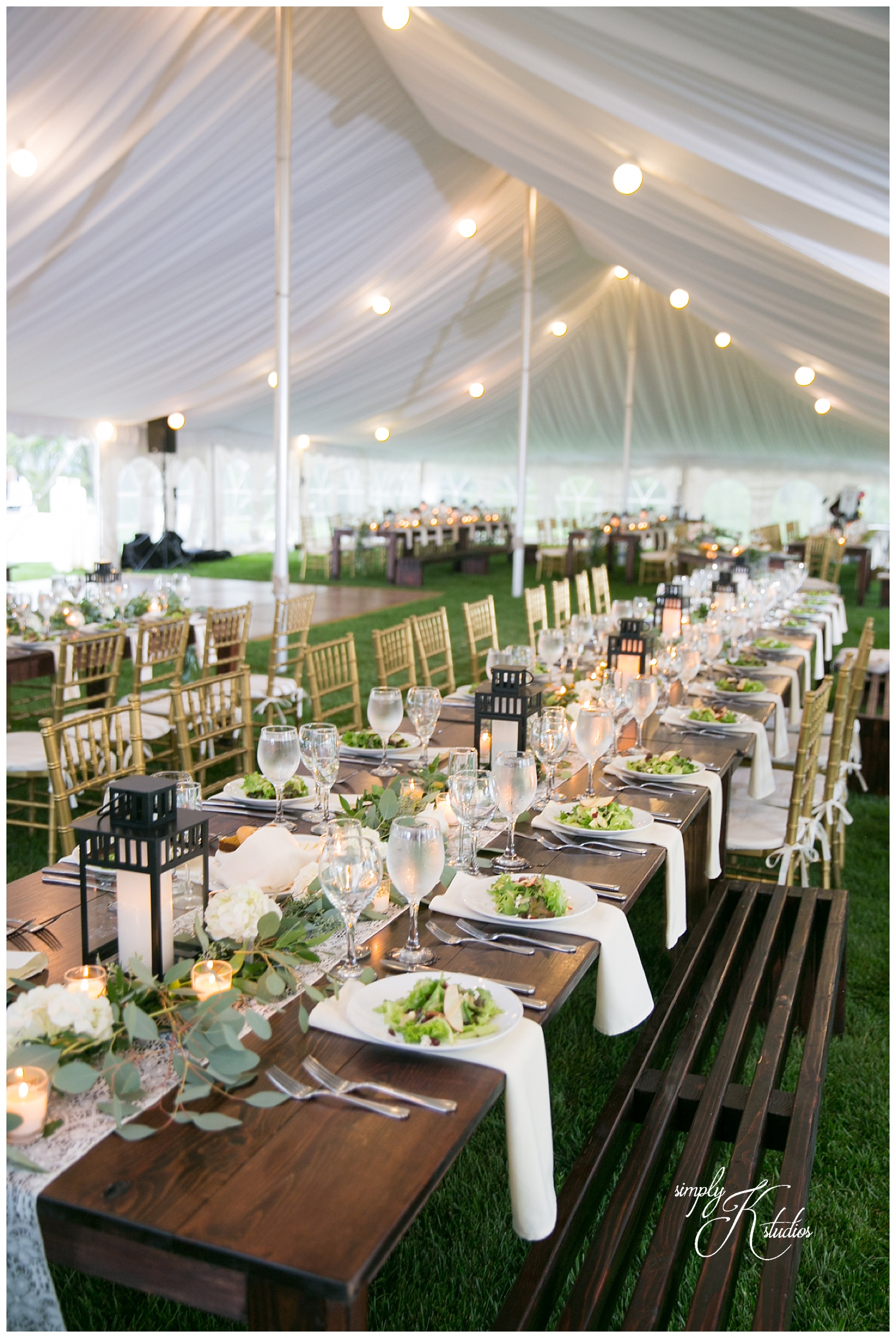 Wedding Planners for a Backyard Wedding in CT.jpg