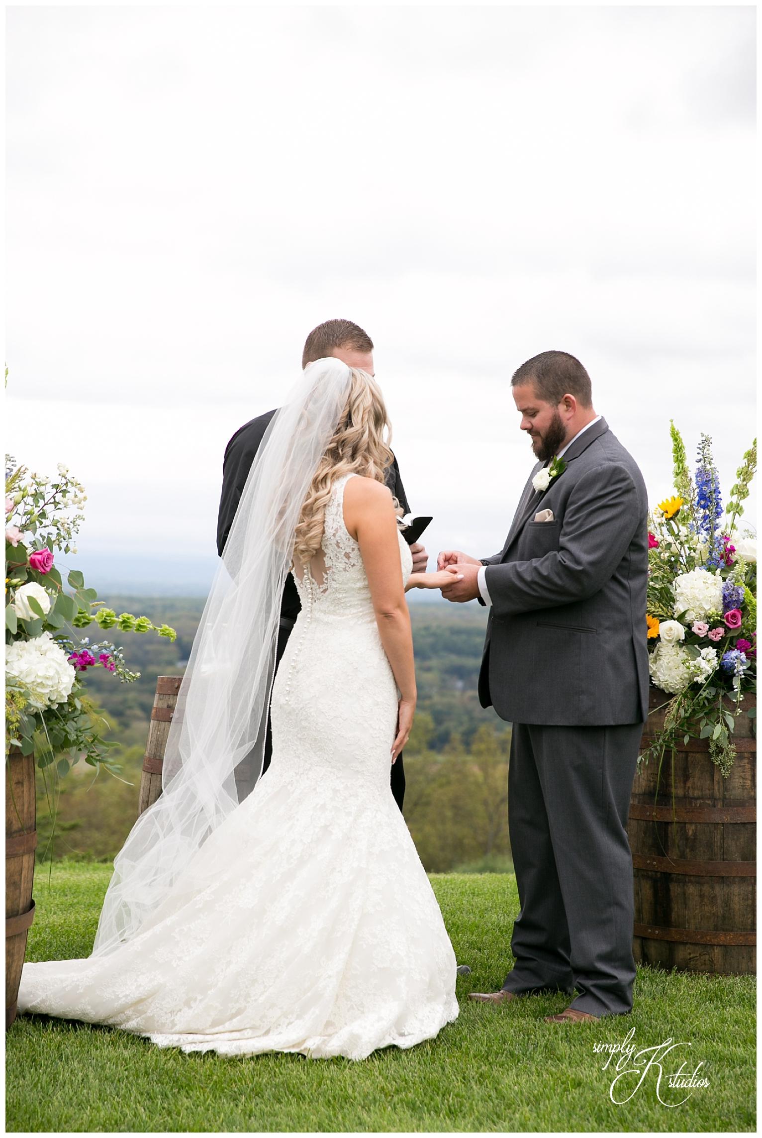 Wedding Photos in Connecticut.jpg