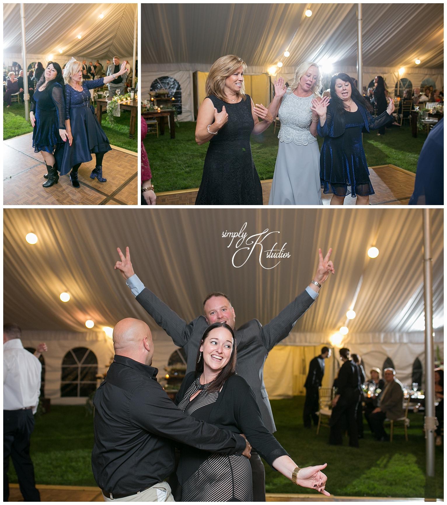 Wedding Receptions in Connecticut.jpg