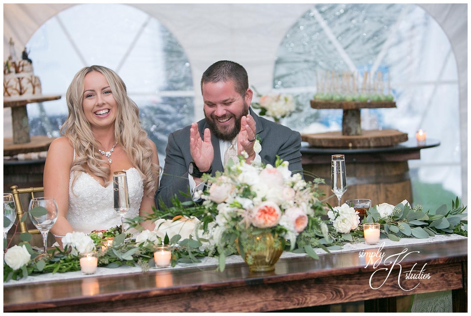 Wedding Tent near South Windsor CT.jpg