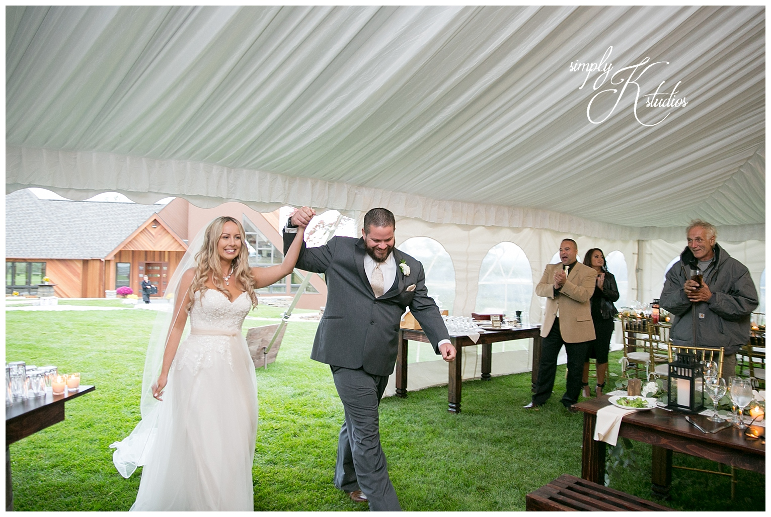 Wedding Receptions.jpg