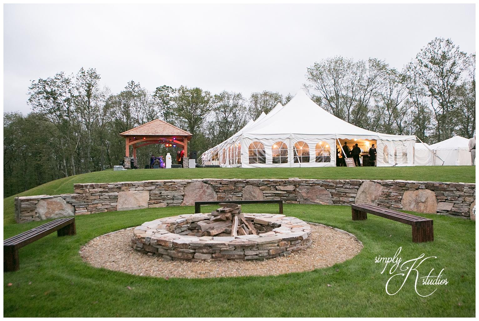 Wedding Venues in Connecticut.jpg