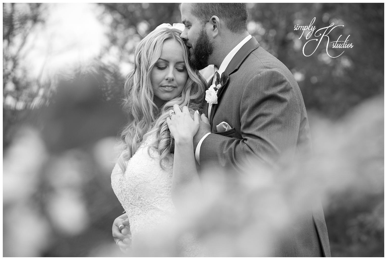 Wedding Venues in Stonington CT.jpg